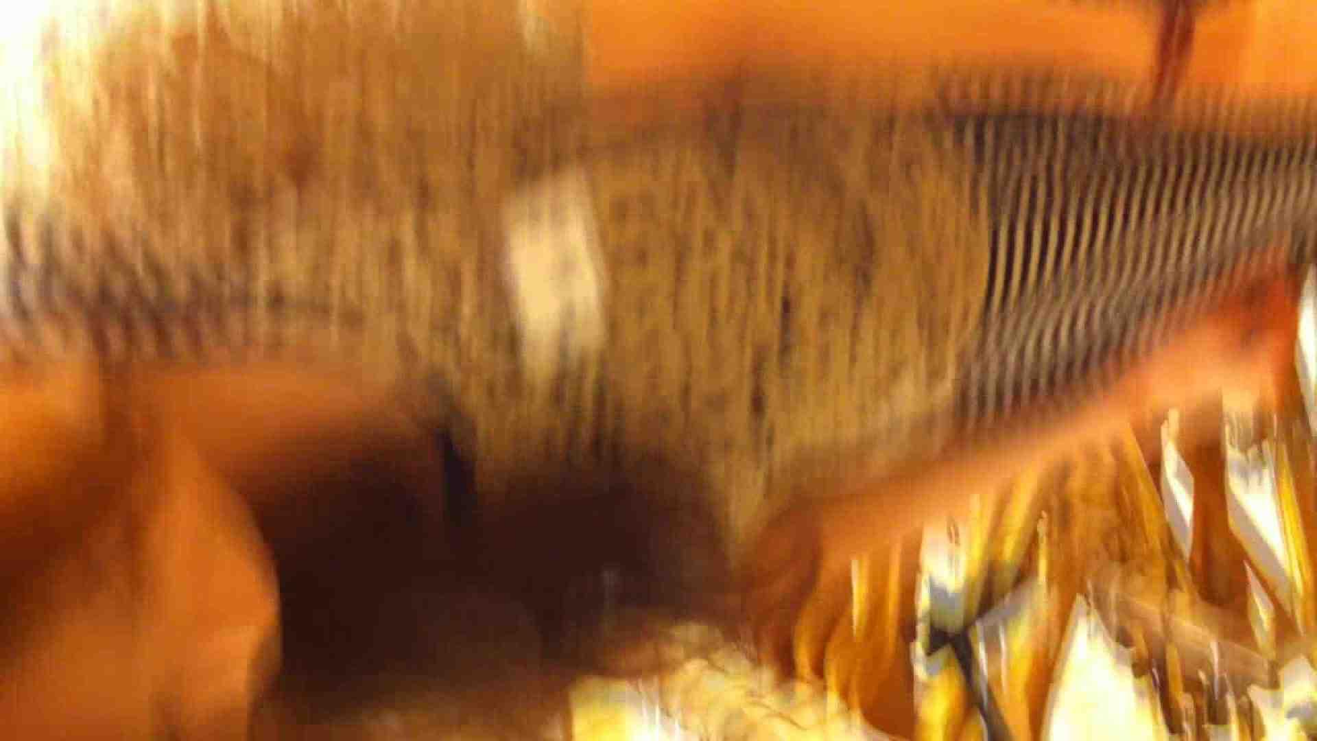 フルHD ショップ店員千人斬り! 大画面ノーカット完全版 vol.09 チラ おまんこ無修正動画無料 94PIX 90
