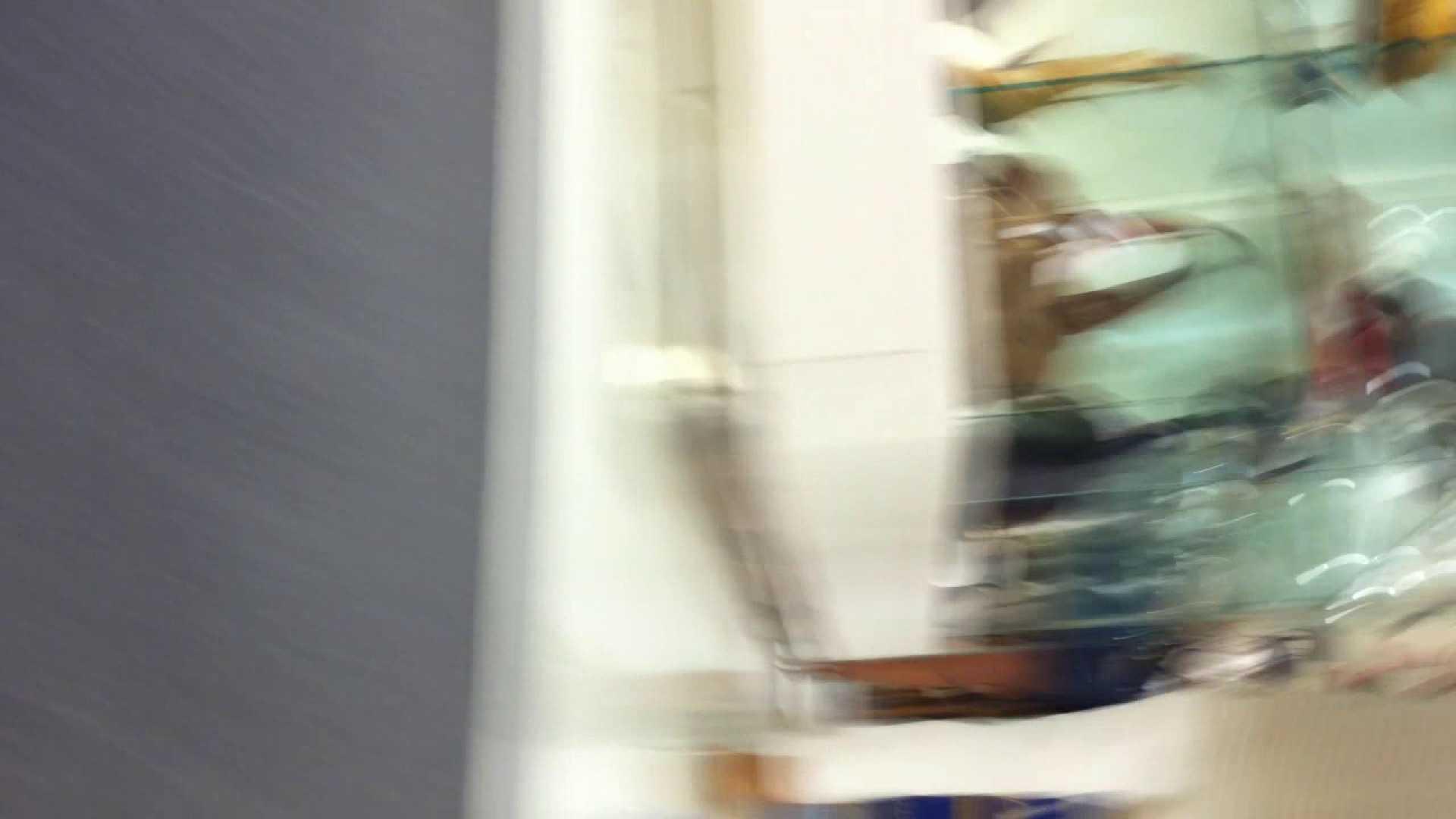 フルHD ショップ店員千人斬り! 大画面ノーカット完全版 vol.11 0 | パンチラ  86PIX 85