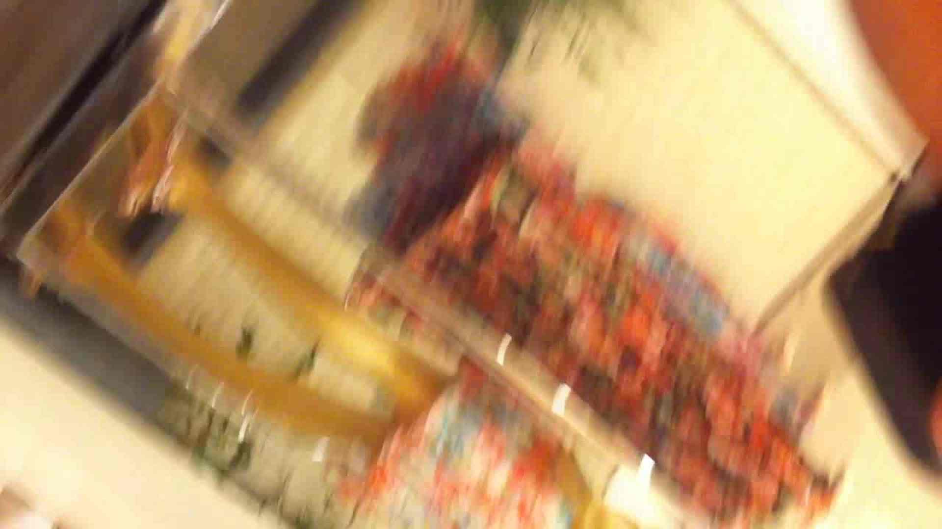 フルHD ショップ店員千人斬り! 大画面ノーカット完全版 vol.15 パンチラ おまんこ無修正動画無料 107PIX 7