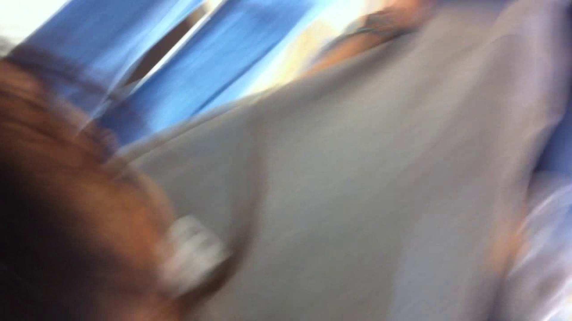 フルHD ショップ店員千人斬り! 大画面ノーカット完全版 vol.15 胸チラ おめこ無修正画像 107PIX 33