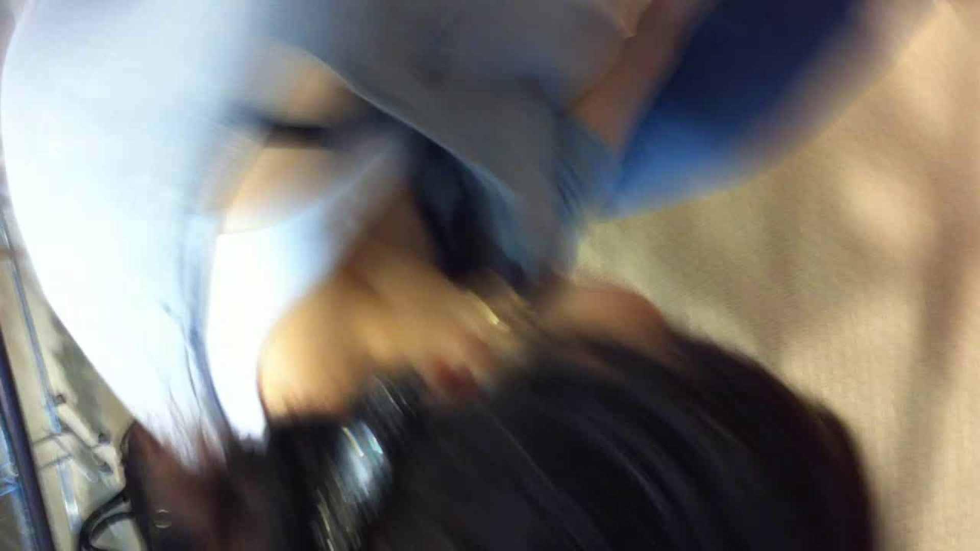 フルHD ショップ店員千人斬り! 大画面ノーカット完全版 vol.15 胸チラ おめこ無修正画像 107PIX 43