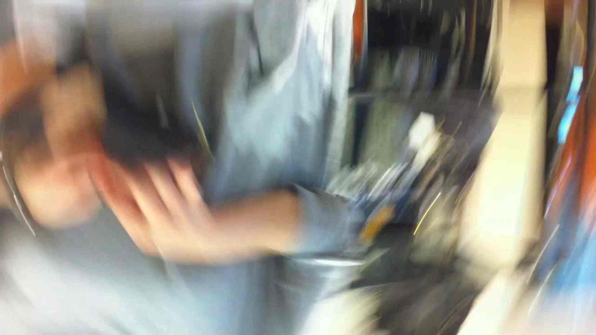 フルHD ショップ店員千人斬り! 大画面ノーカット完全版 vol.15 覗き AV無料 107PIX 54