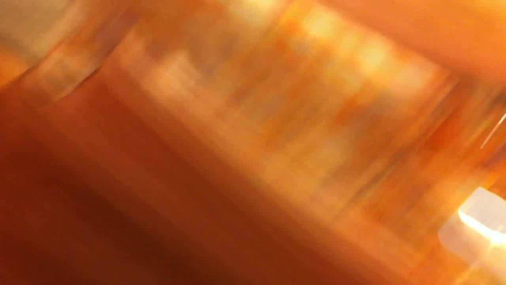 フルHD ショップ店員千人斬り! 大画面ノーカット完全版 vol.15 覗き AV無料 107PIX 69