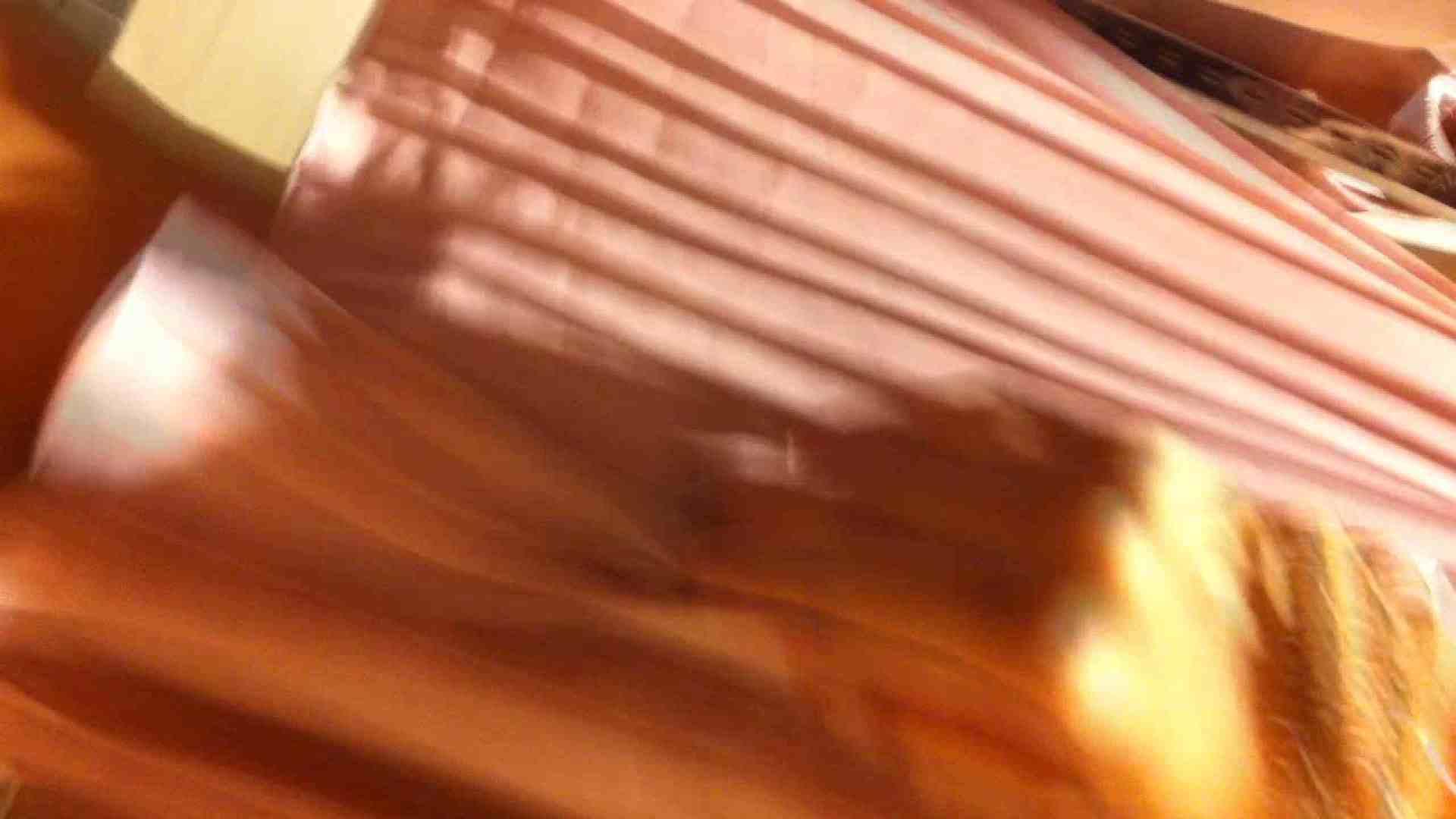 フルHD ショップ店員千人斬り! 大画面ノーカット完全版 vol.15 パンチラ おまんこ無修正動画無料 107PIX 82