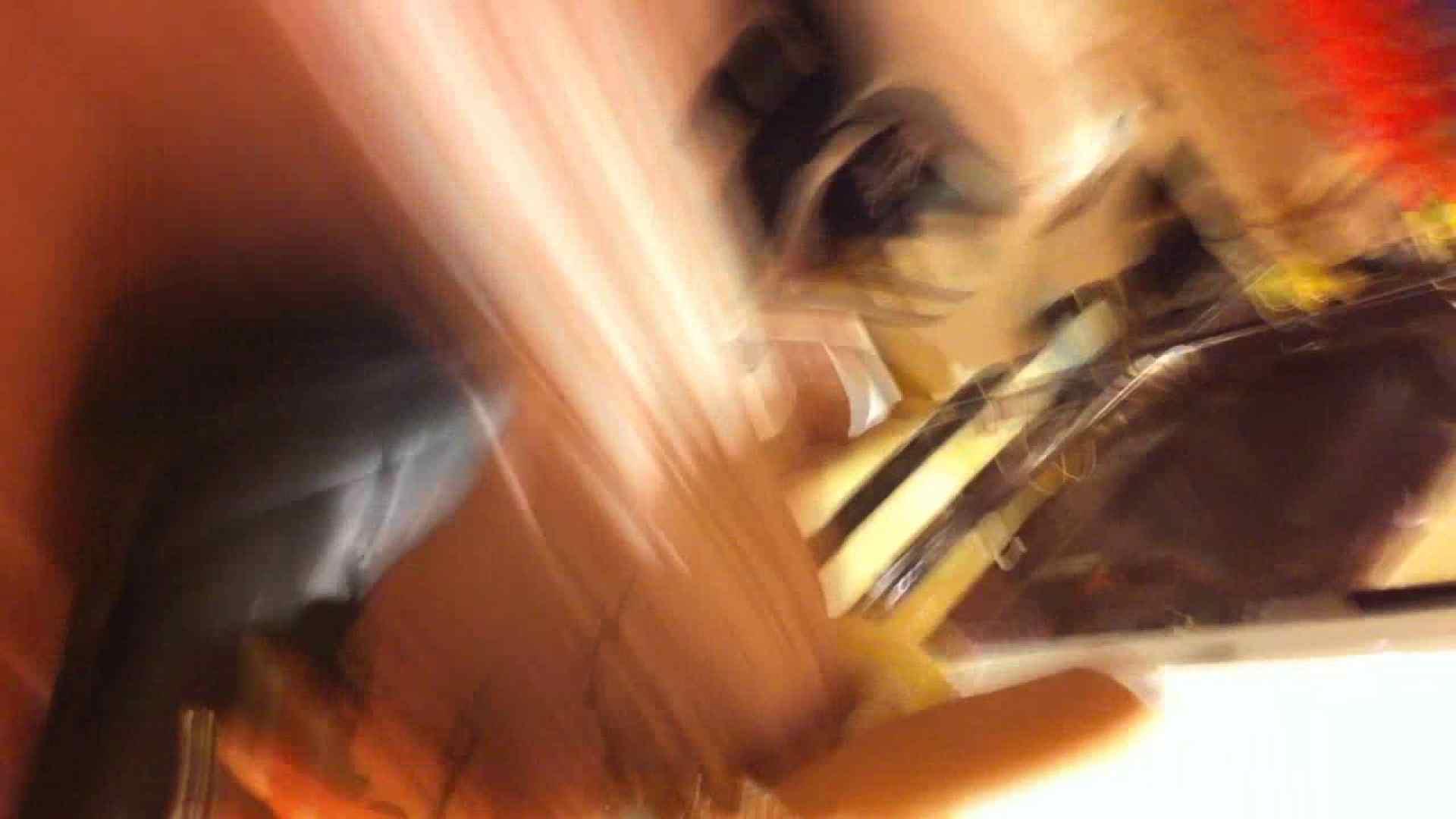 フルHD ショップ店員千人斬り! 大画面ノーカット完全版 vol.15 チラ | 高画質  107PIX 91