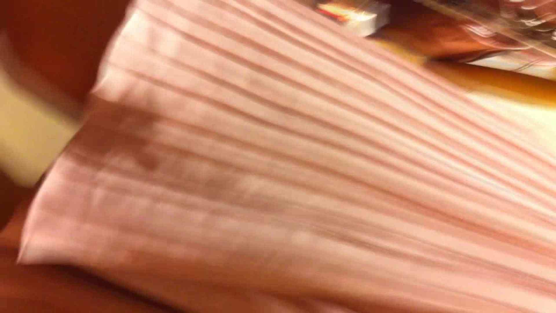 フルHD ショップ店員千人斬り! 大画面ノーカット完全版 vol.15 胸チラ おめこ無修正画像 107PIX 103
