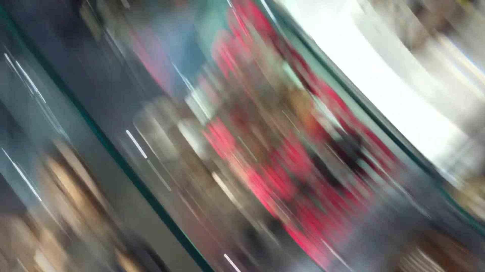 フルHD ショップ店員千人斬り! 大画面ノーカット完全版 vol.17 高画質  94PIX 9
