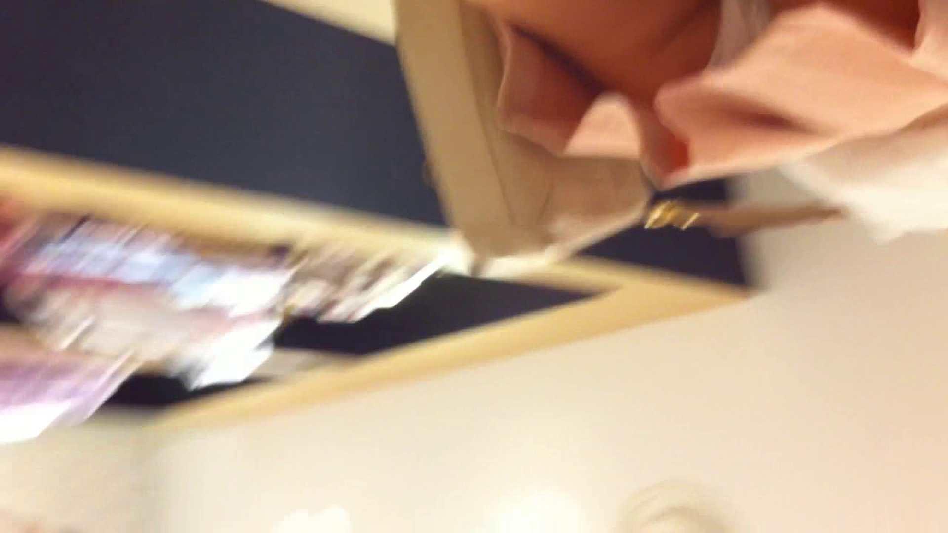 フルHD ショップ店員千人斬り! 大画面ノーカット完全版 vol.17 高画質  94PIX 93