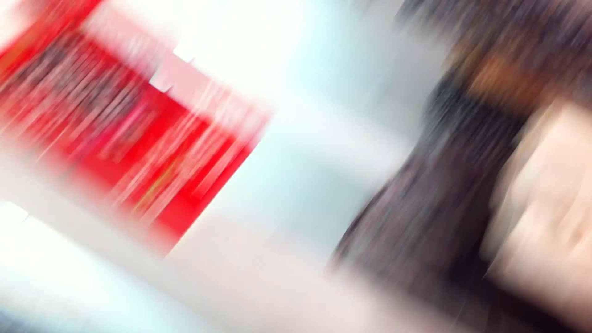 フルHD ショップ店員千人斬り! 大画面ノーカット完全版 vol.19 パンチラ | 潜入  94PIX 22