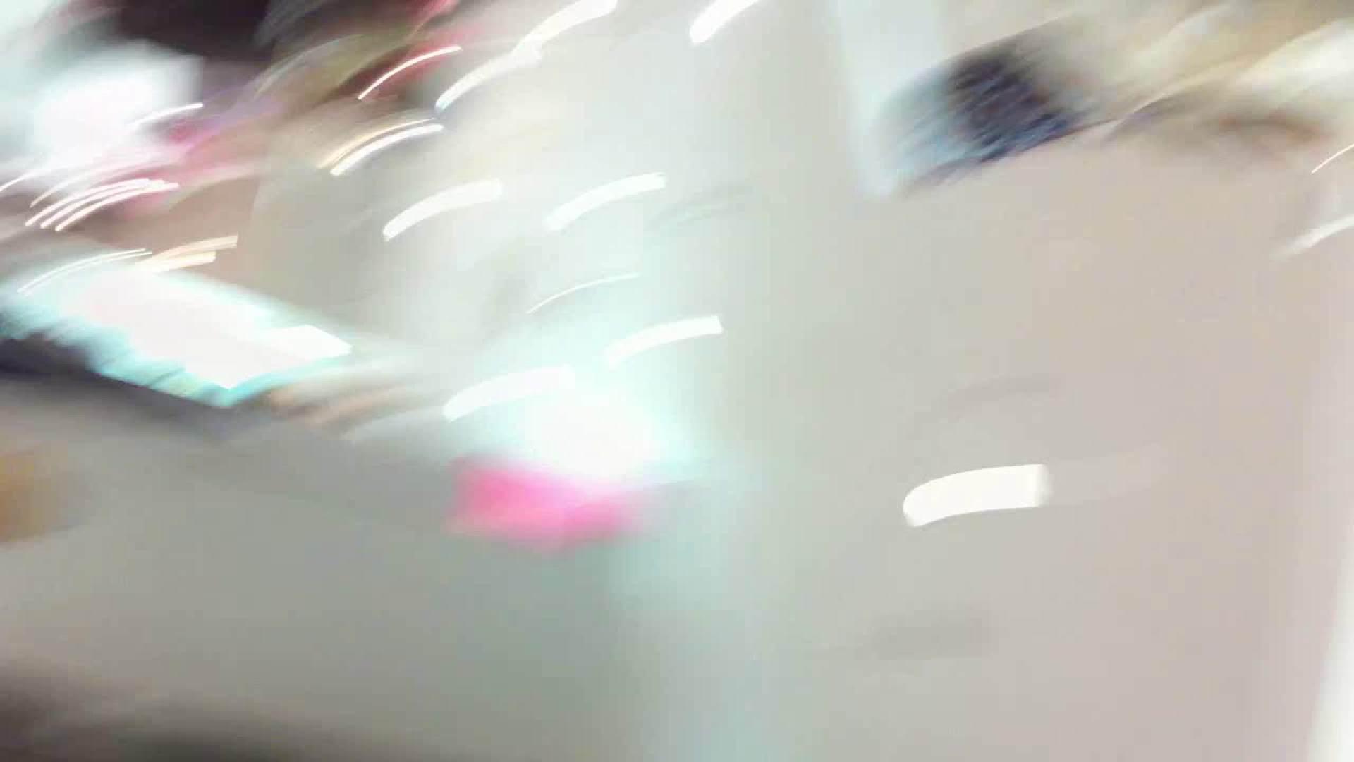 フルHD ショップ店員千人斬り! 大画面ノーカット完全版 vol.19 パンチラ | 潜入  94PIX 31