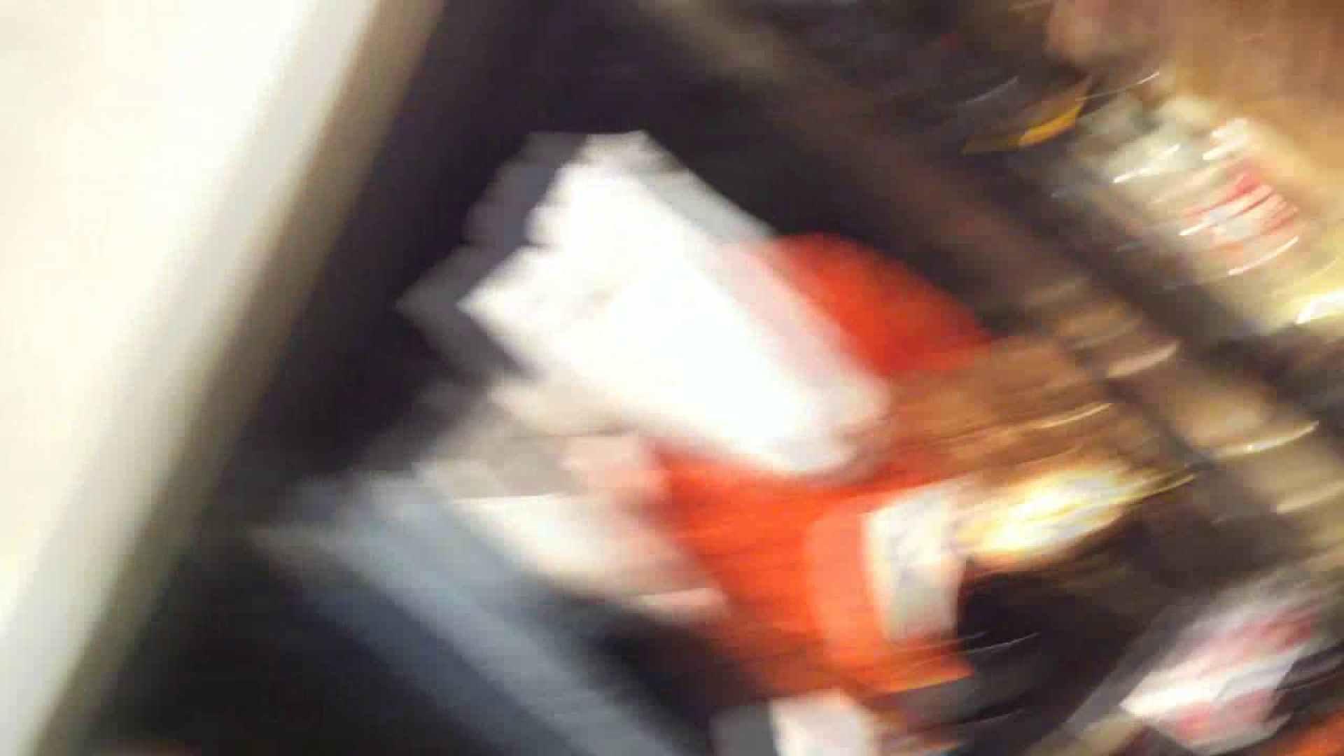 フルHD ショップ店員千人斬り! 大画面ノーカット完全版 vol.19 チラ SEX無修正画像 94PIX 44