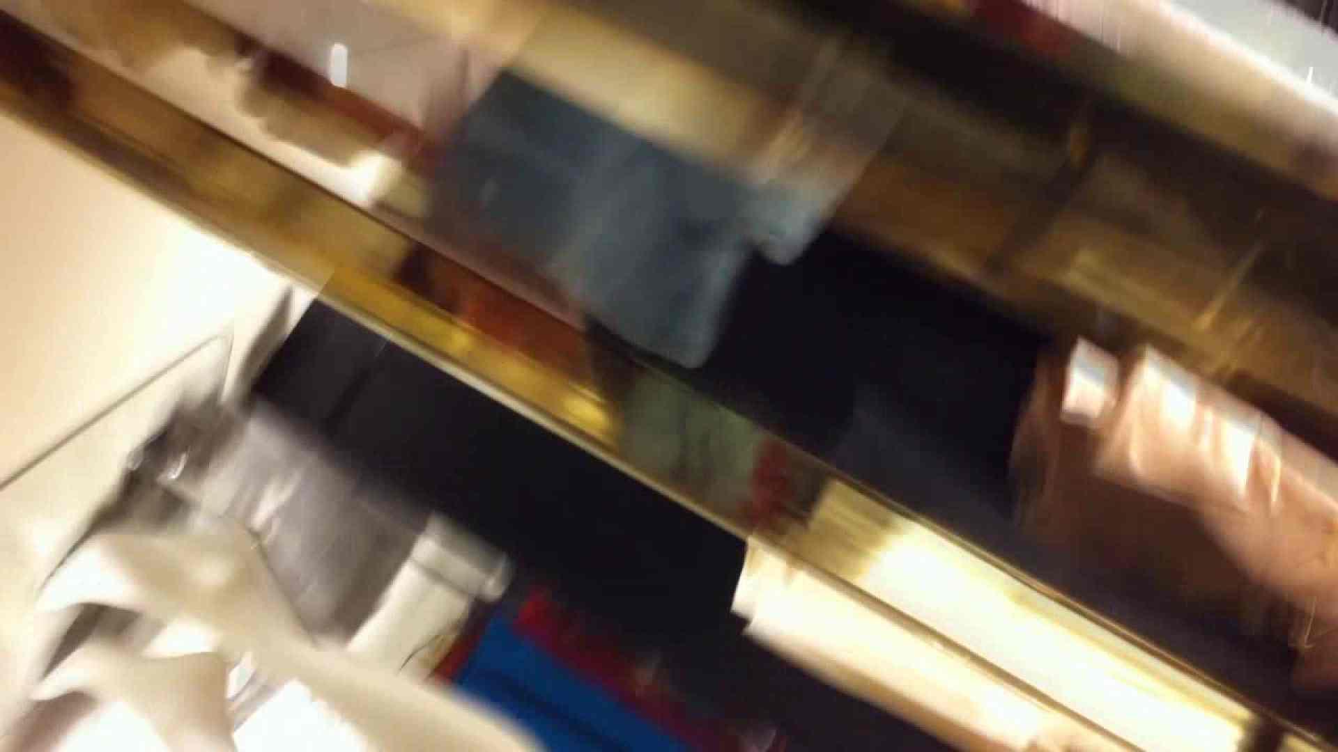 フルHD ショップ店員千人斬り! 大画面ノーカット完全版 vol.27 パンチラ  94PIX 10