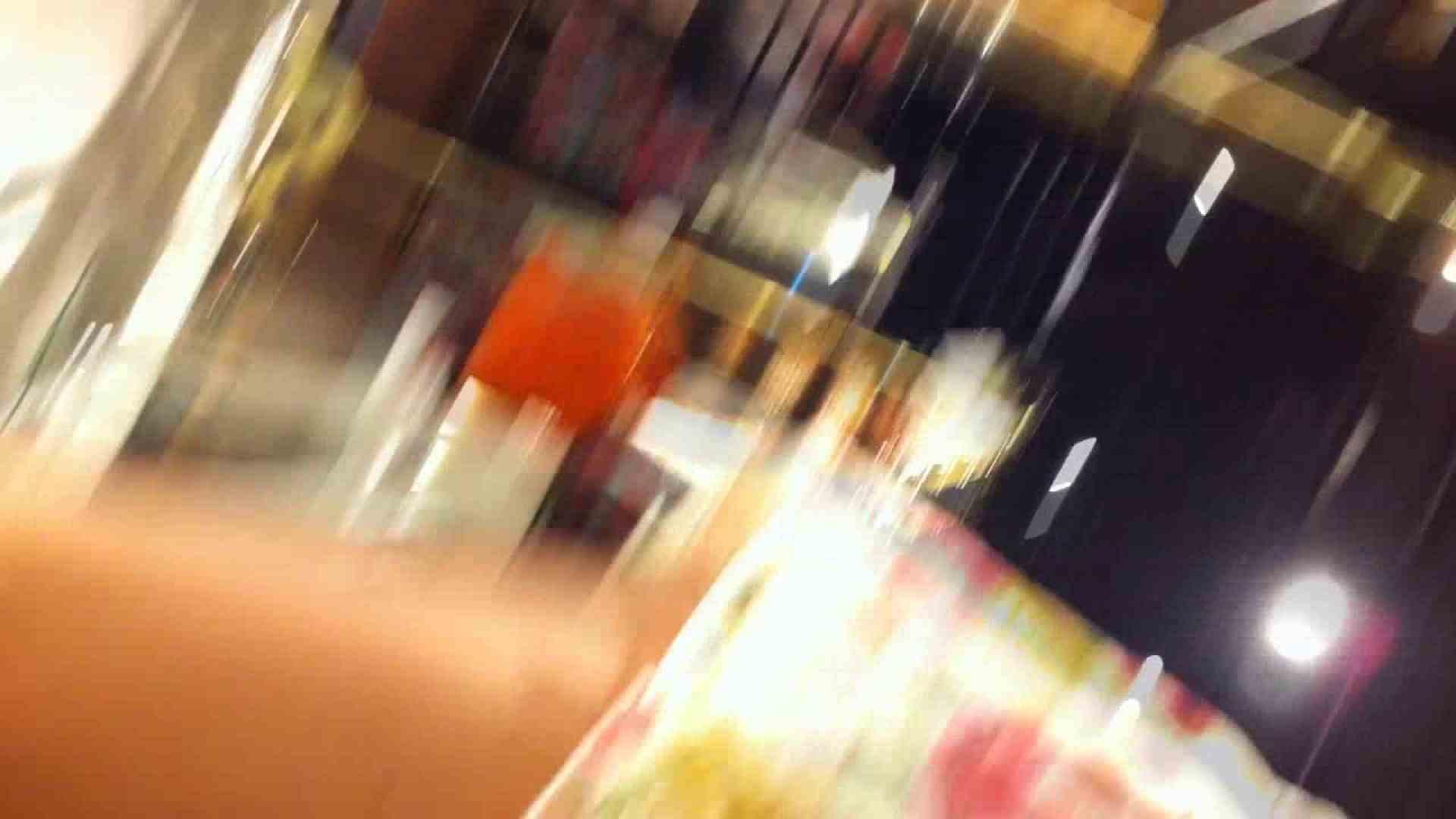 フルHD ショップ店員千人斬り! 大画面ノーカット完全版 vol.27 パンチラ   チラ  94PIX 37