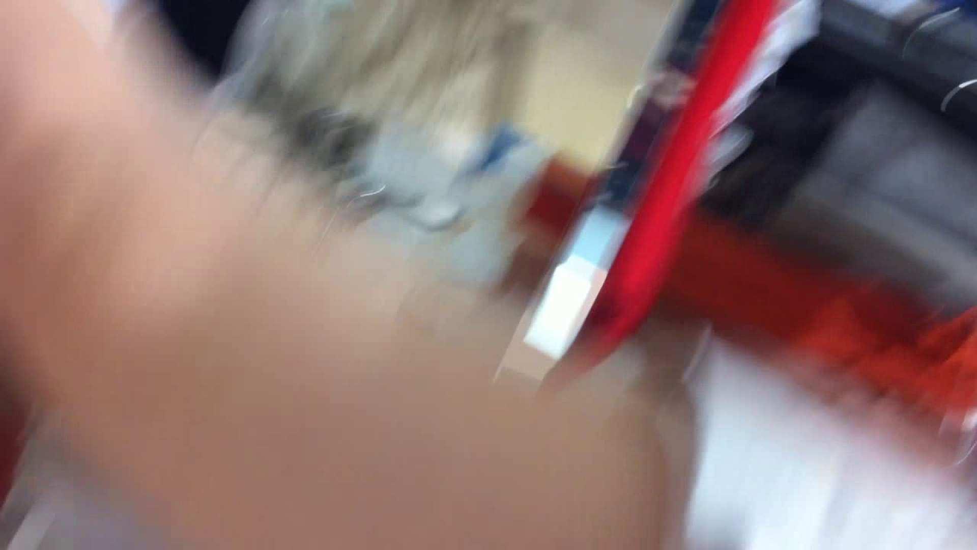 巨乳おまんこ:フルHD ショップ店員千人斬り! 大画面ノーカット完全版 vol.27:のぞき本舗 中村屋