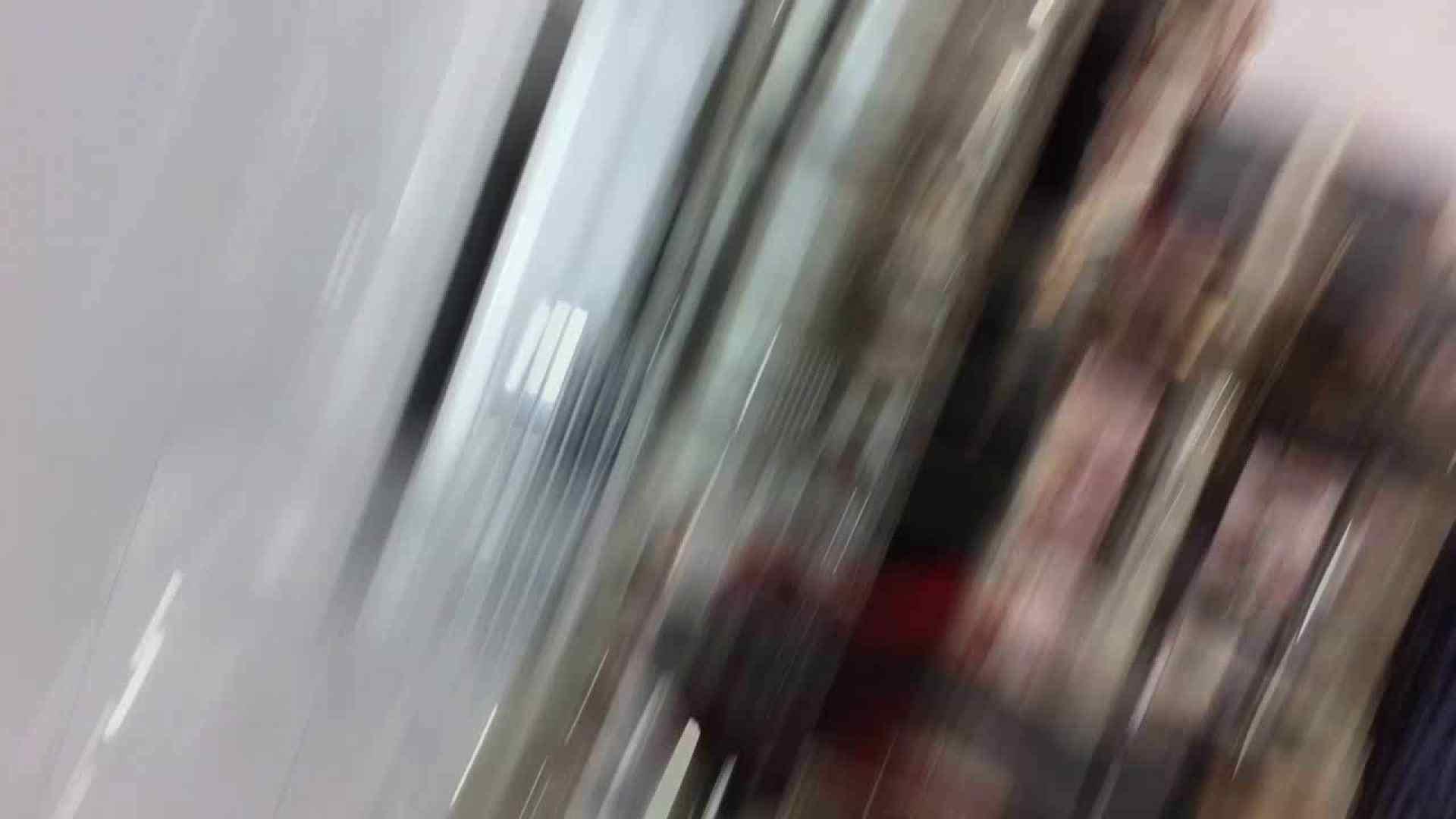 フルHD ショップ店員千人斬り! 大画面ノーカット完全版 vol.27 パンチラ   チラ  94PIX 79