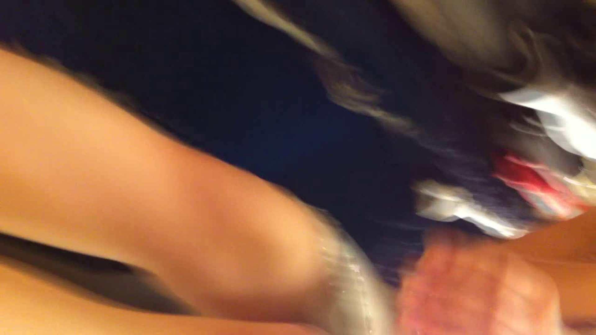 フルHD ショップ店員千人斬り! 大画面ノーカット完全版 vol.29 パンチラ ワレメ動画紹介 88PIX 23