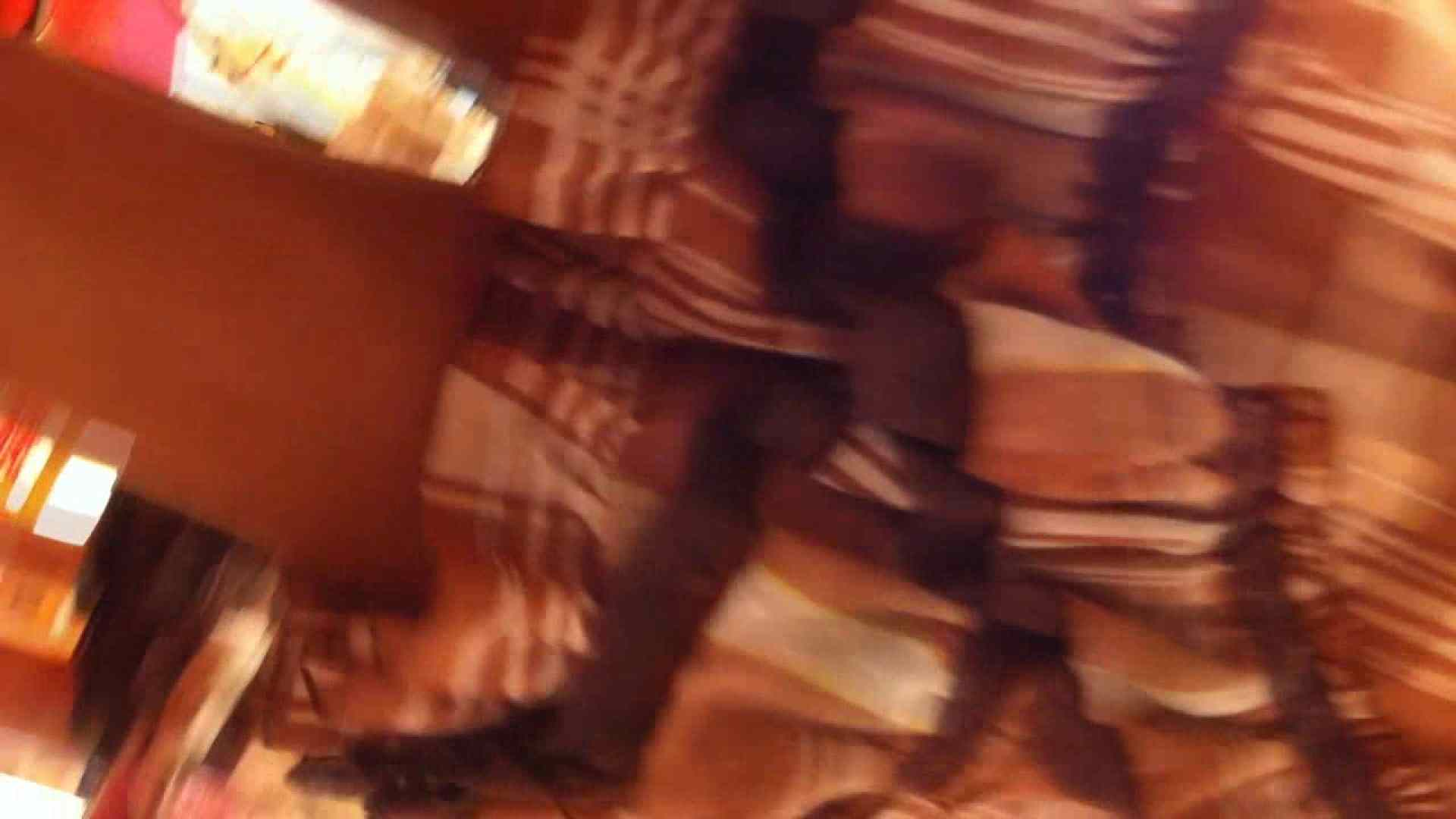 フルHD ショップ店員千人斬り! 大画面ノーカット完全版 vol.29 パンチラ ワレメ動画紹介 88PIX 27