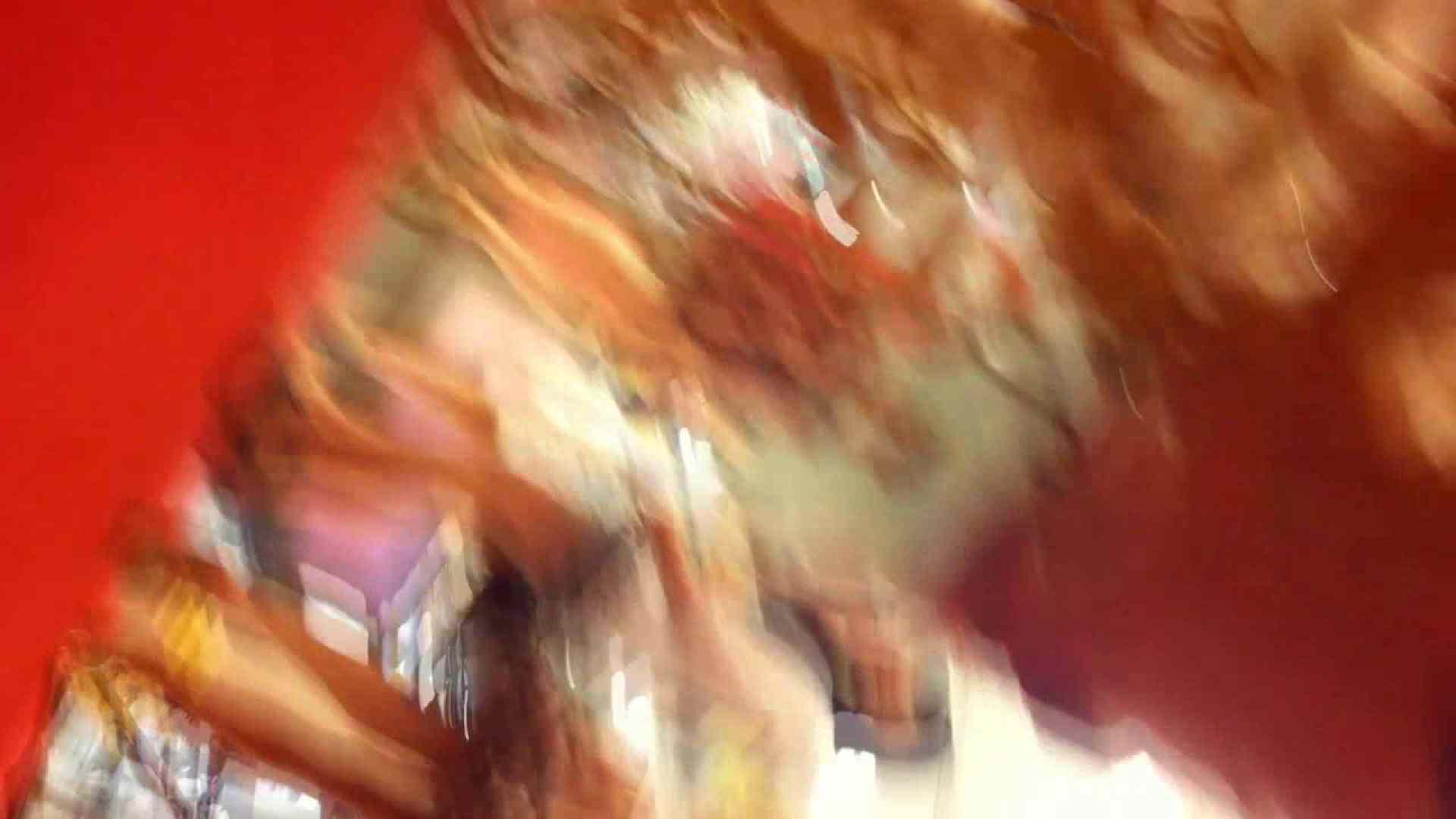 フルHD ショップ店員千人斬り! 大画面ノーカット完全版 vol.29 パンチラ ワレメ動画紹介 88PIX 55