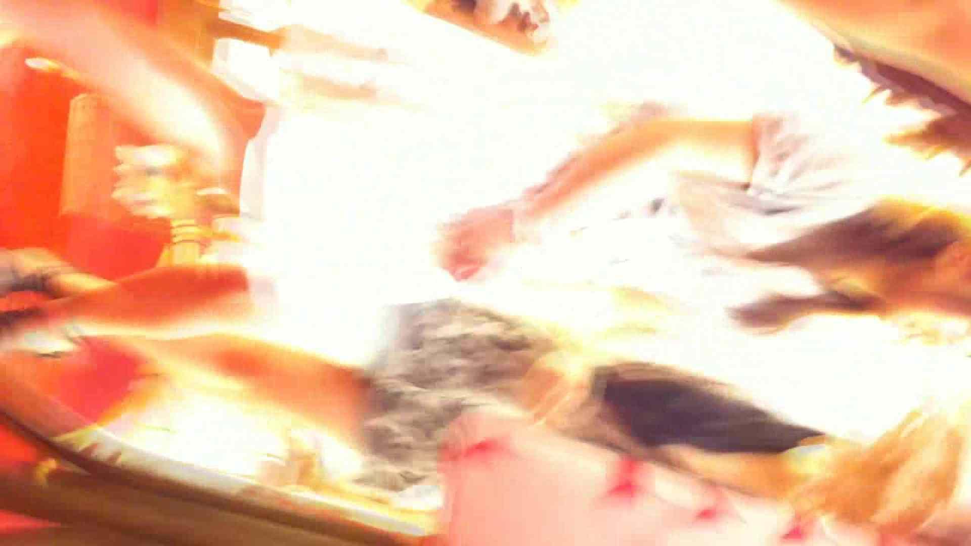 フルHD ショップ店員千人斬り! 大画面ノーカット完全版 vol.29 パンチラ ワレメ動画紹介 88PIX 59