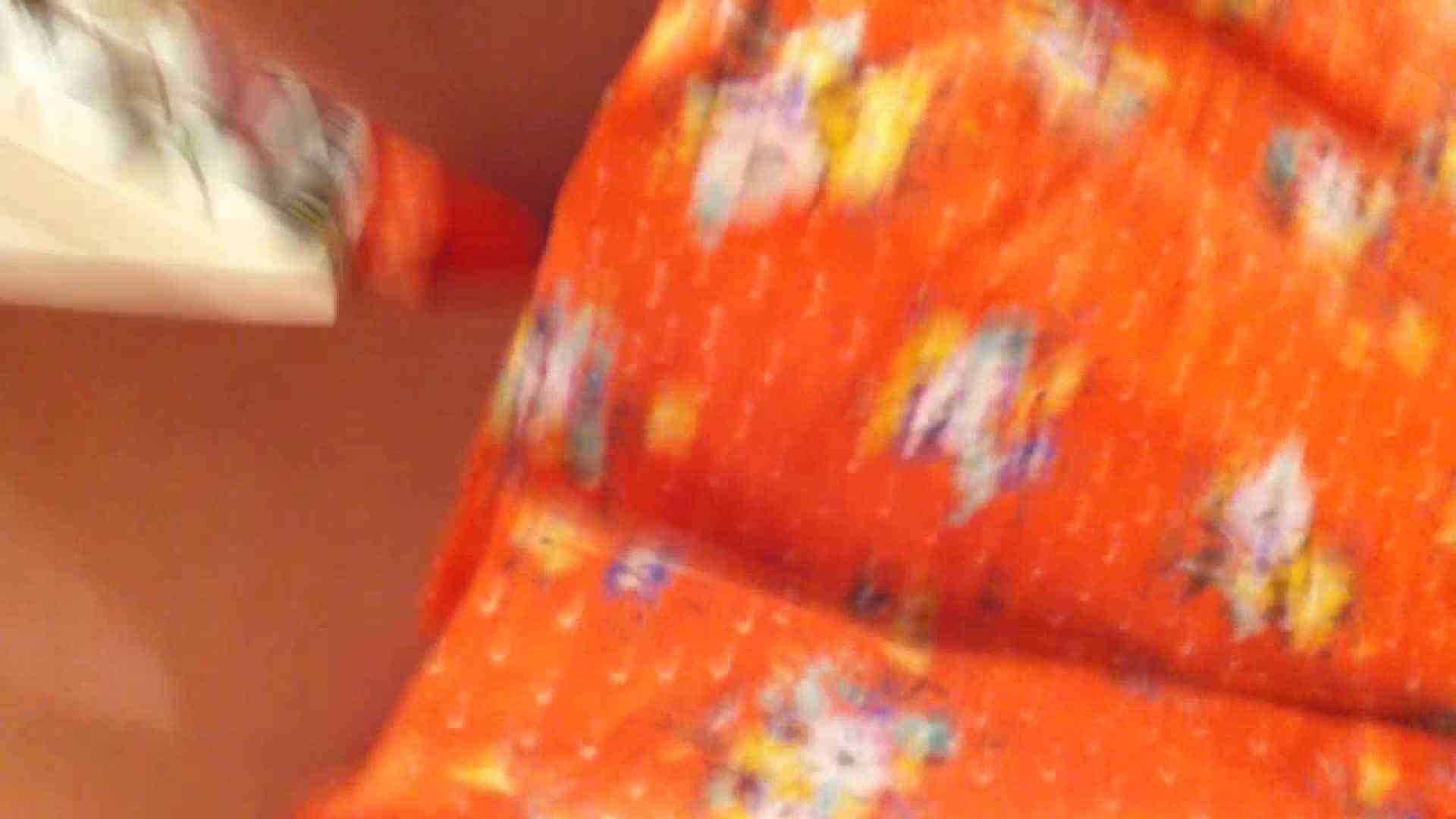 フルHD ショップ店員千人斬り! 大画面ノーカット完全版 vol.29 パンチラ ワレメ動画紹介 88PIX 67