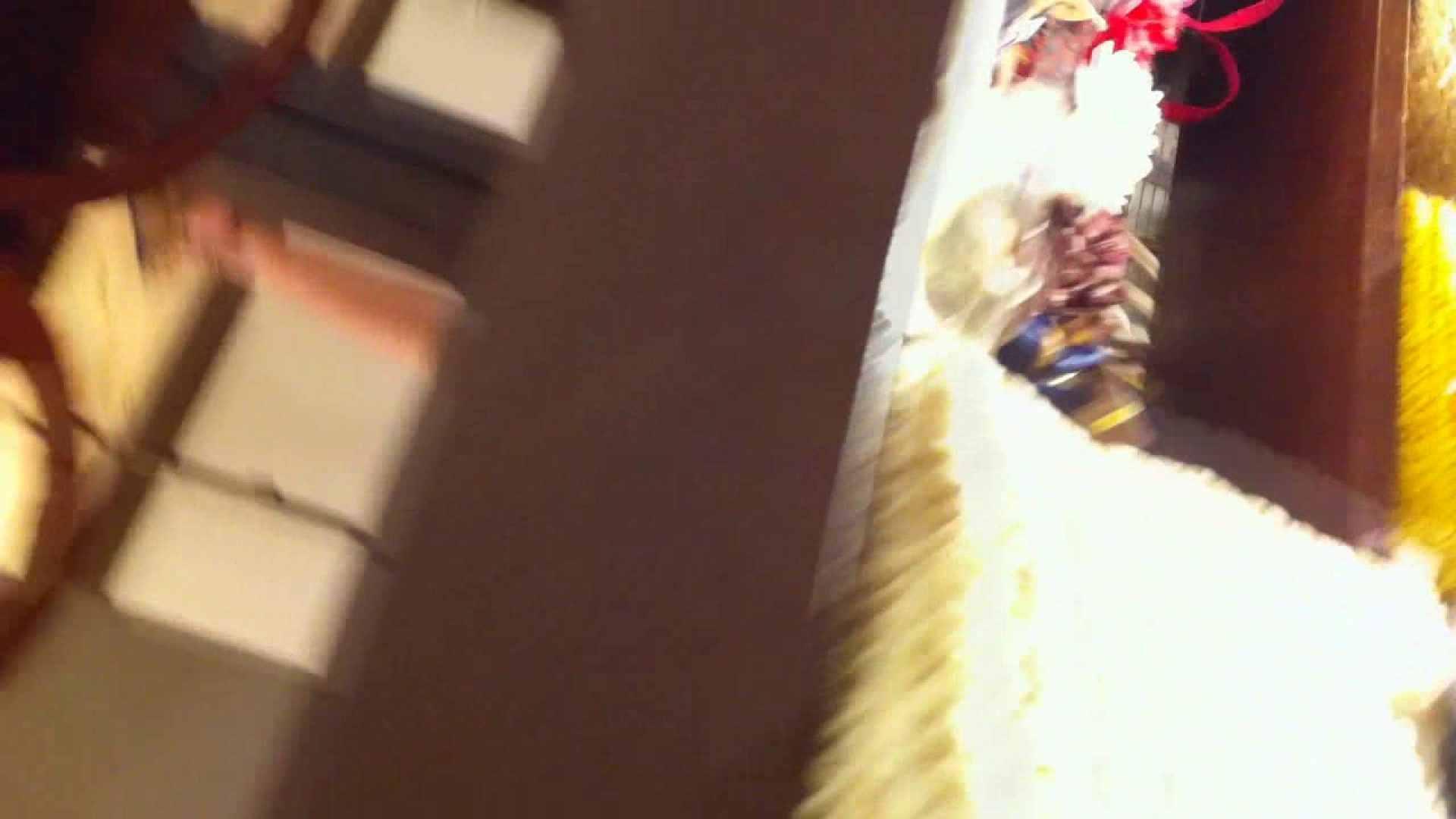 フルHD ショップ店員千人斬り! 大画面ノーカット完全版 vol.29 チラ のぞき動画キャプチャ 88PIX 78