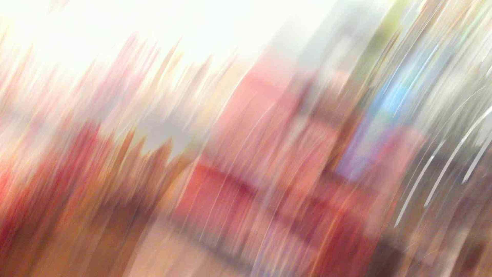 フルHD ショップ店員千人斬り! 大画面ノーカット完全版 vol.32 パンチラ おめこ無修正画像 84PIX 2