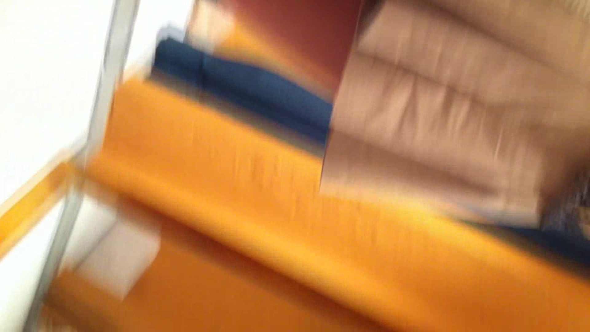 フルHD ショップ店員千人斬り! 大画面ノーカット完全版 vol.32 パンチラ おめこ無修正画像 84PIX 17
