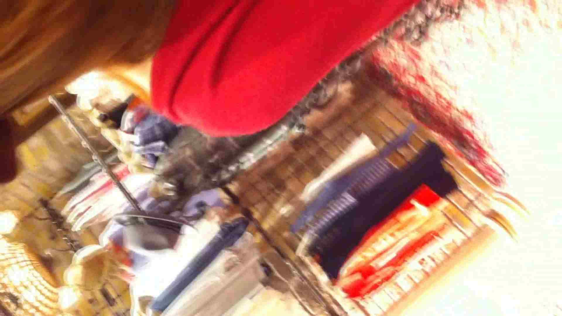 フルHD ショップ店員千人斬り! 大画面ノーカット完全版 vol.32 パンチラ おめこ無修正画像 84PIX 23
