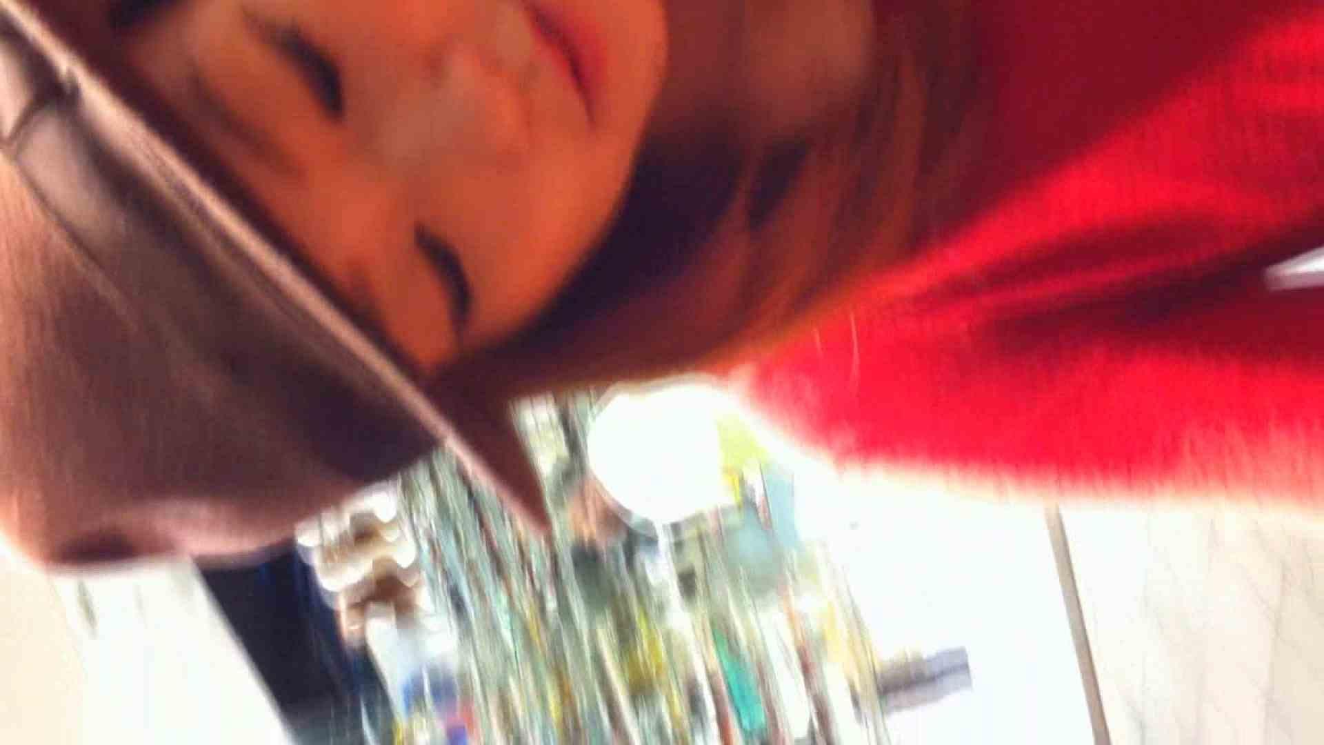 フルHD ショップ店員千人斬り! 大画面ノーカット完全版 vol.32 チラ | 投稿  84PIX 40
