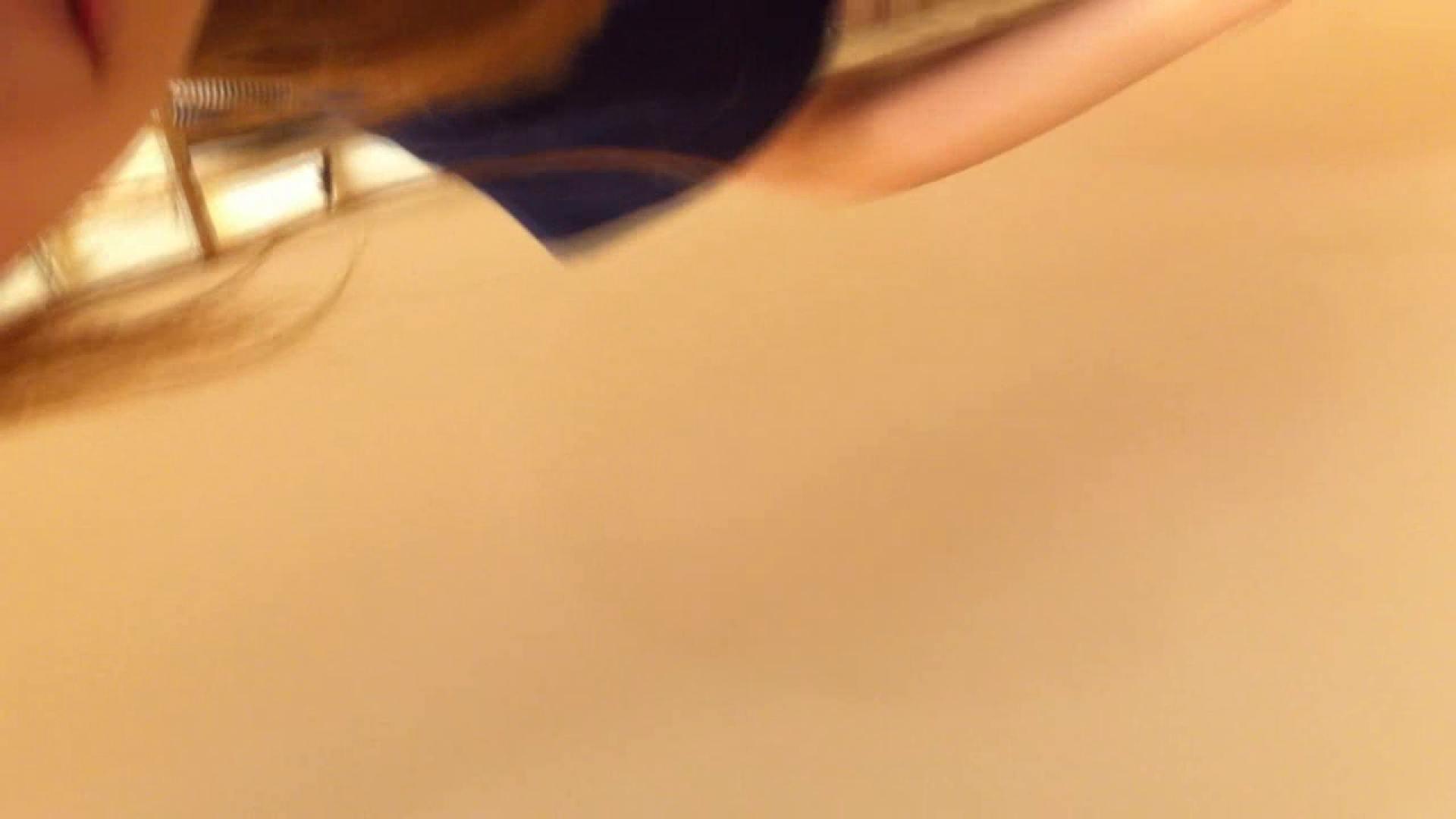フルHD ショップ店員千人斬り! 大画面ノーカット完全版 vol.32 パンチラ おめこ無修正画像 84PIX 47