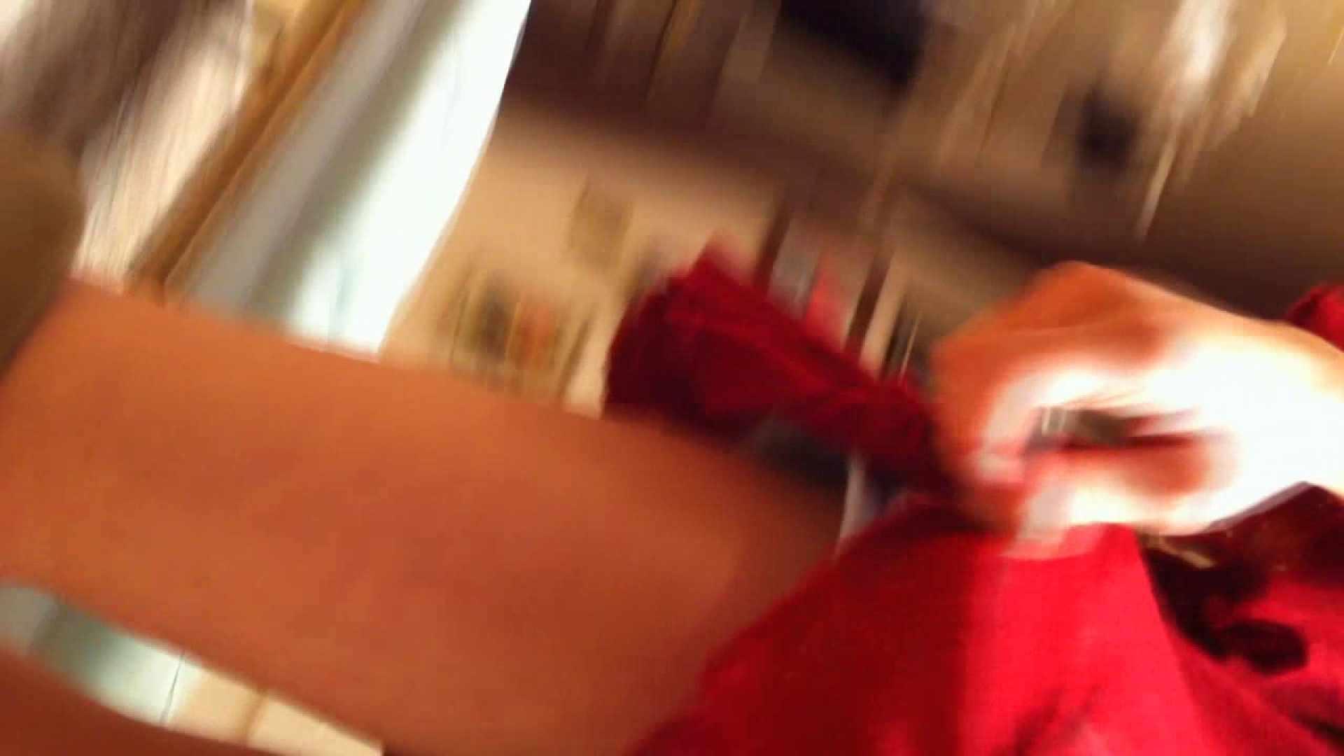 フルHD ショップ店員千人斬り! 大画面ノーカット完全版 vol.32 パンチラ おめこ無修正画像 84PIX 56