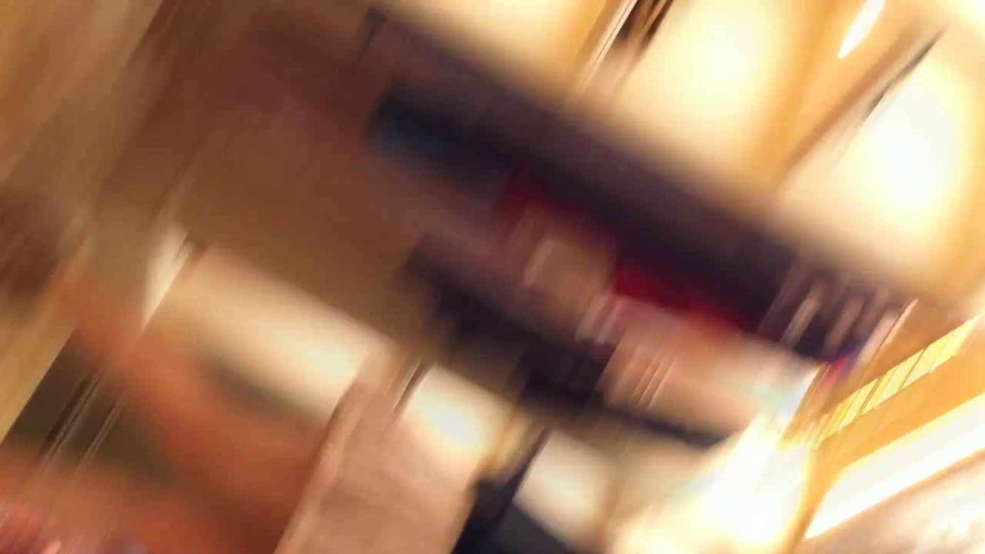 フルHD ショップ店員千人斬り! 大画面ノーカット完全版 vol.32 チラ  84PIX 72