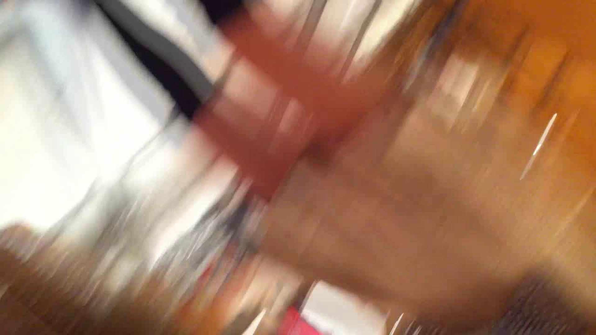 フルHD ショップ店員千人斬り! 大画面ノーカット完全版 vol.32 パンチラ おめこ無修正画像 84PIX 77