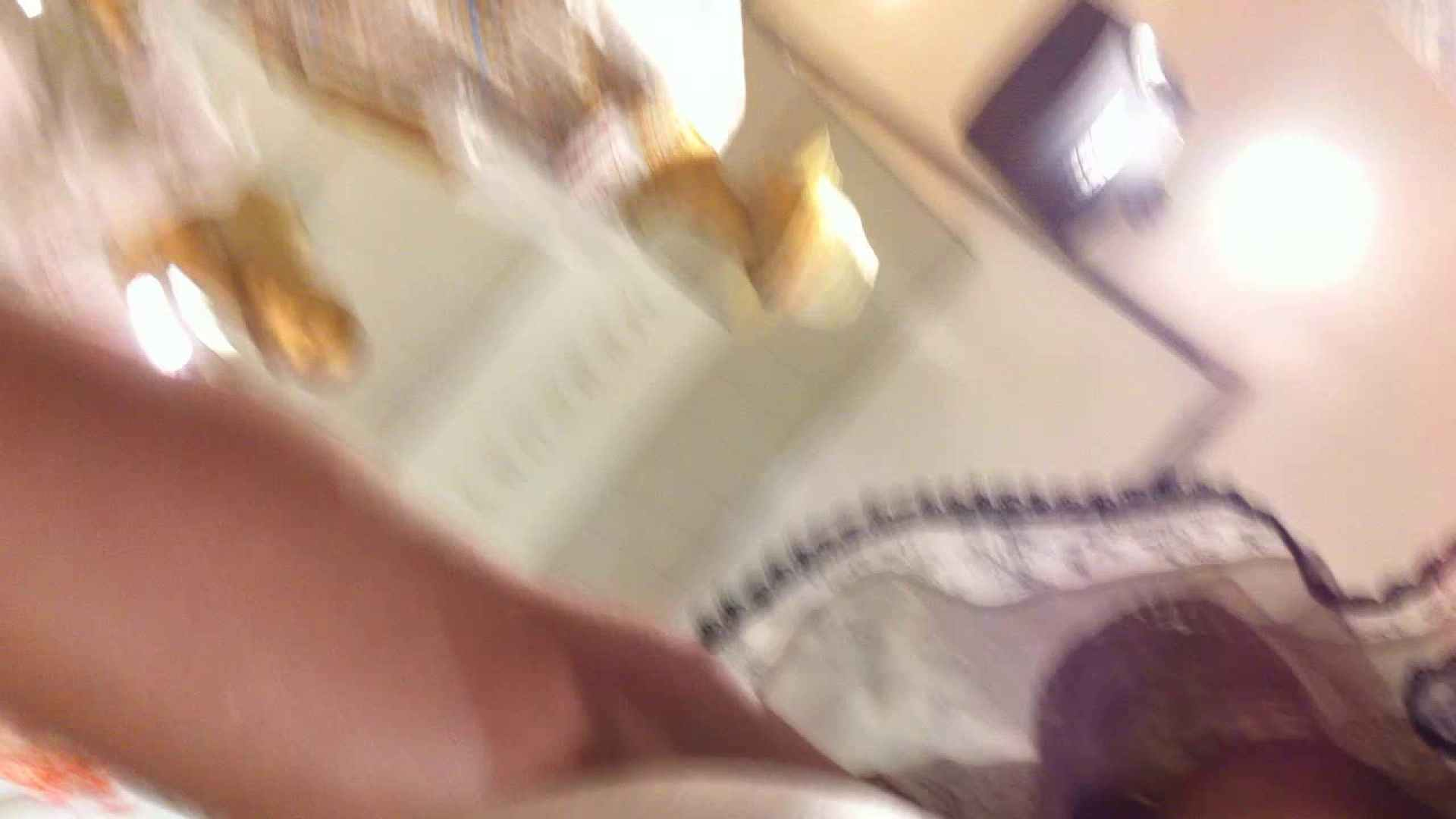 フルHD ショップ店員千人斬り! 大画面ノーカット完全版 vol.33 投稿  105PIX 20