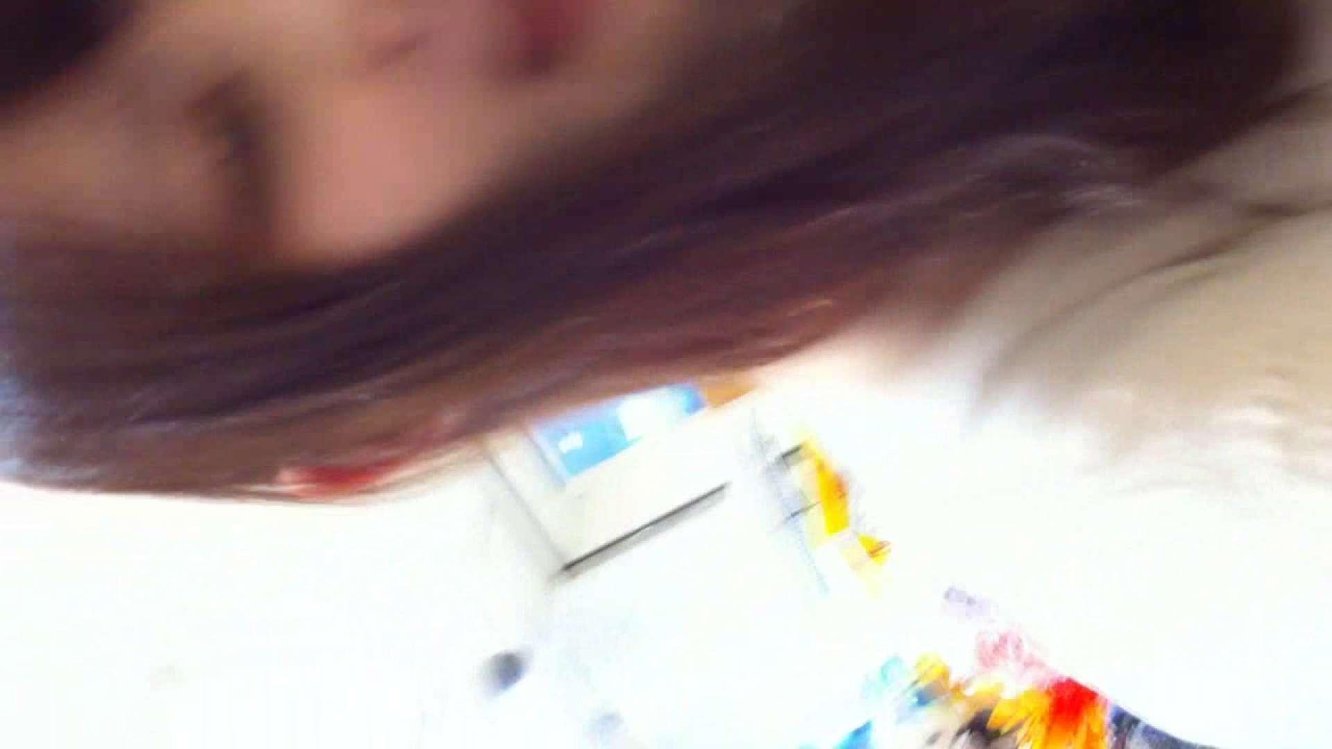フルHD ショップ店員千人斬り! 大画面ノーカット完全版 vol.33 投稿 | 0  105PIX 37