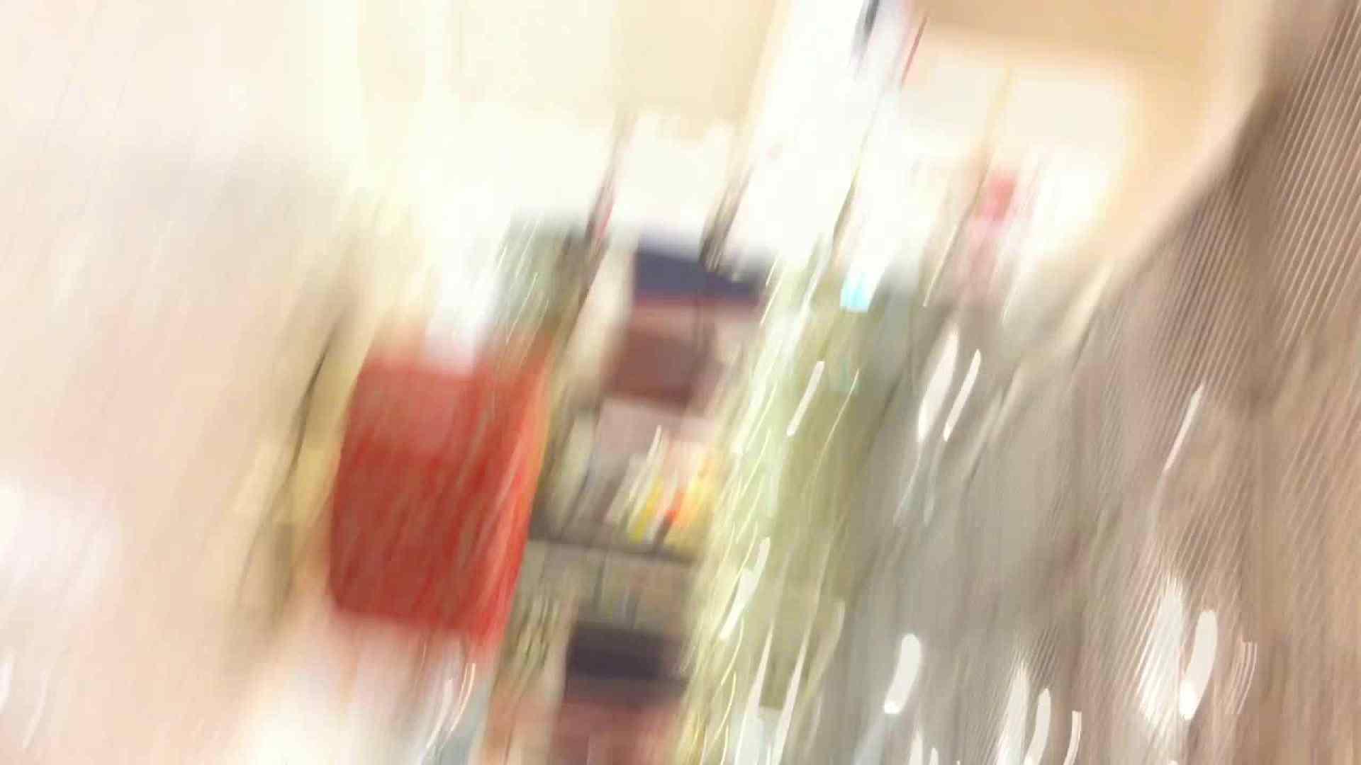 フルHD ショップ店員千人斬り! 大画面ノーカット完全版 vol.33 投稿  105PIX 64