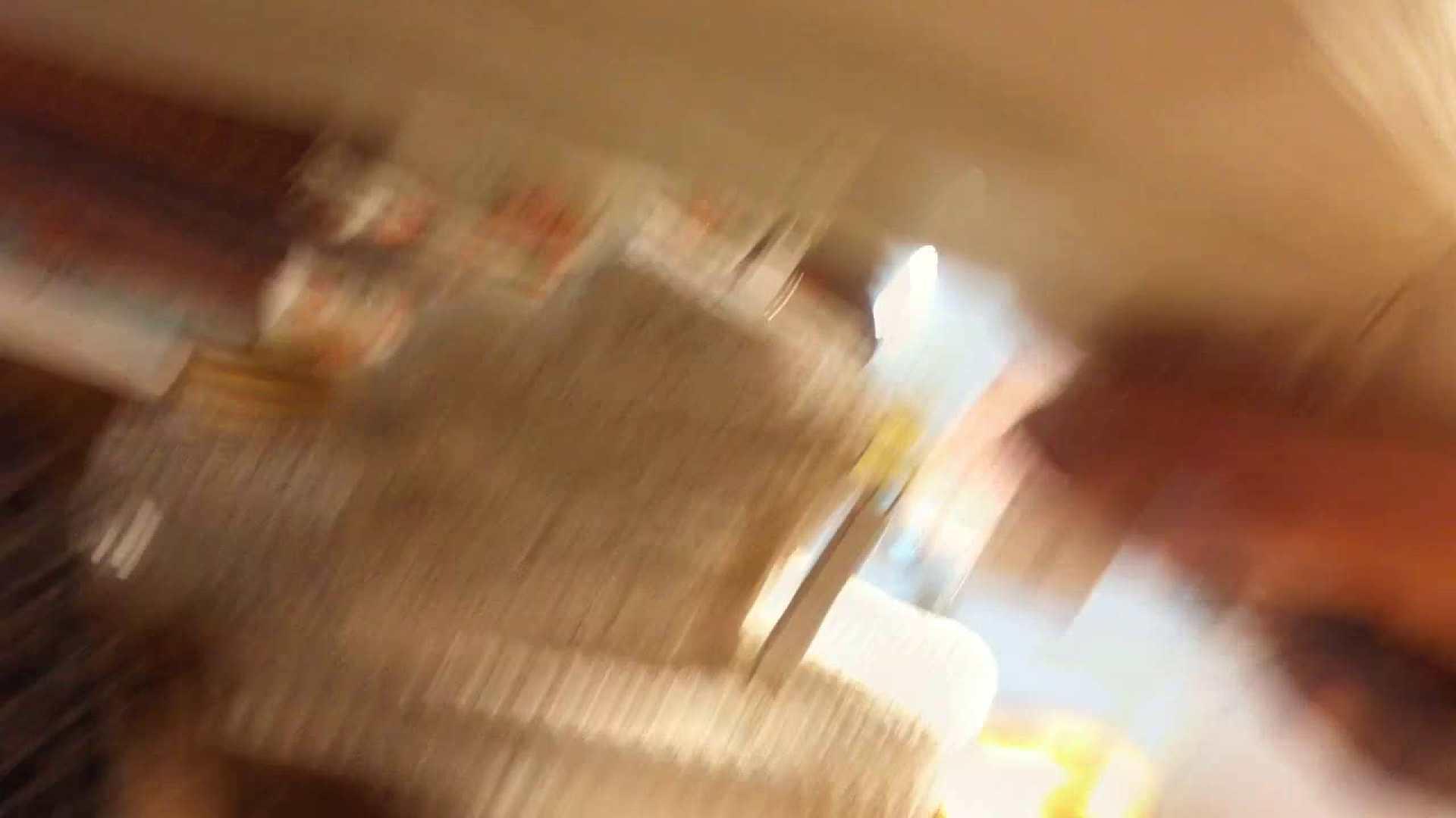 フルHD ショップ店員千人斬り! 大画面ノーカット完全版 vol.33 投稿 | 0  105PIX 79