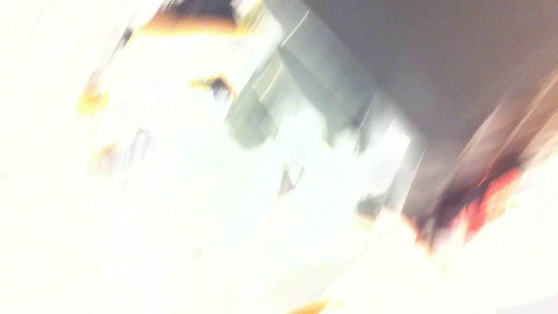フルHD ショップ店員千人斬り! 大画面ノーカット完全版 vol.33 投稿 | 0  105PIX 87
