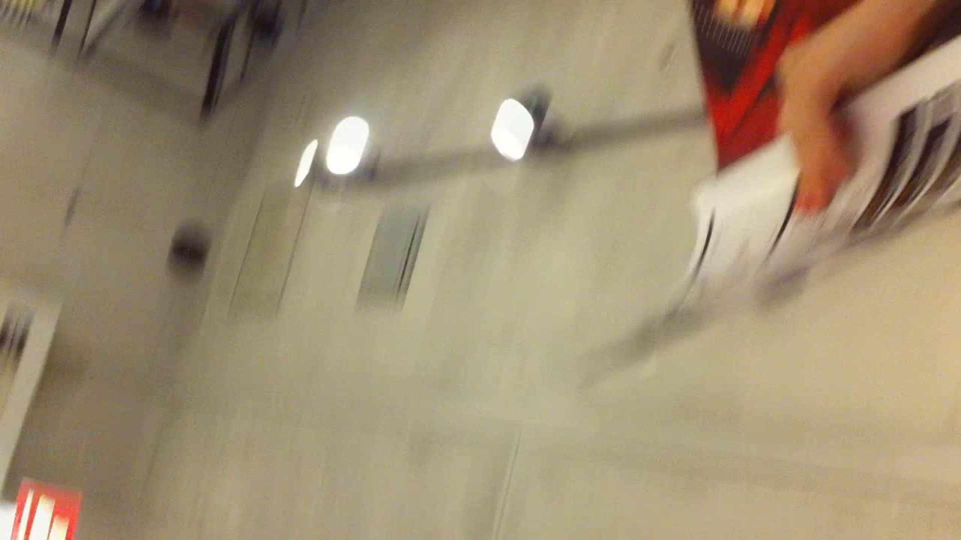フルHD ショップ店員千人斬り! 大画面ノーカット完全版 vol.36 チラ おめこ無修正動画無料 92PIX 92