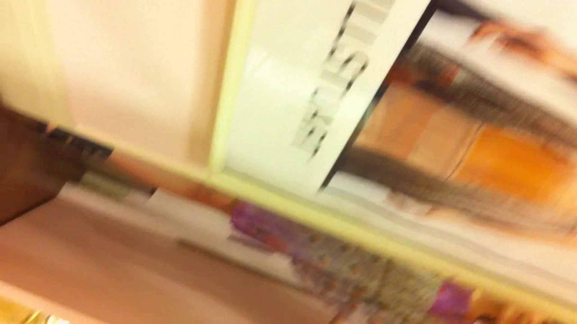 フルHD ショップ店員千人斬り! 大画面ノーカット完全版 vol.37 接写 戯れ無修正画像 79PIX 17