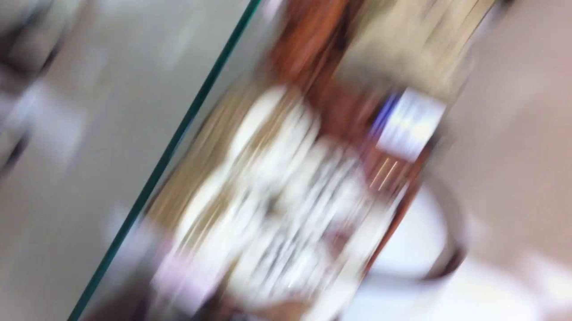 フルHD ショップ店員千人斬り! 大画面ノーカット完全版 vol.37 高画質 | チラ  79PIX 31