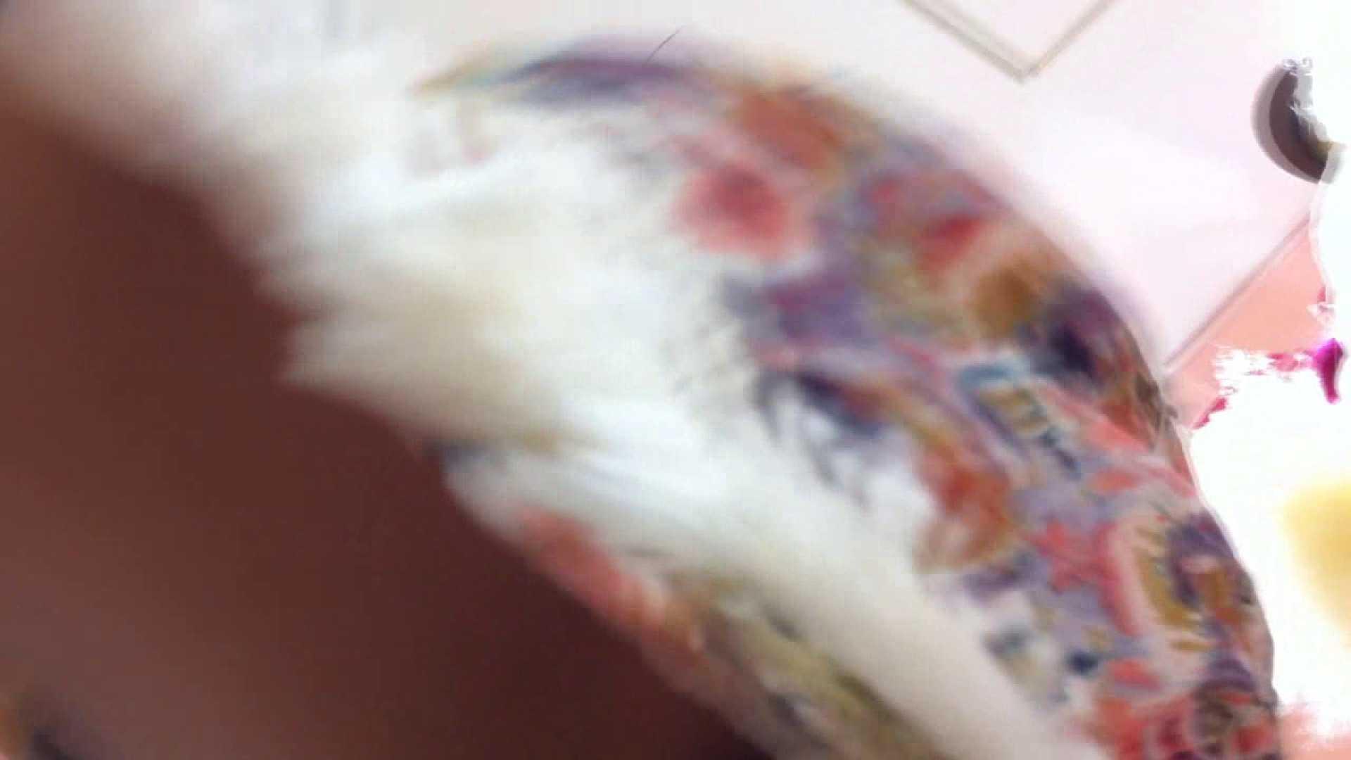 フルHD ショップ店員千人斬り! 大画面ノーカット完全版 vol.37 胸チラ おまんこ無修正動画無料 79PIX 59