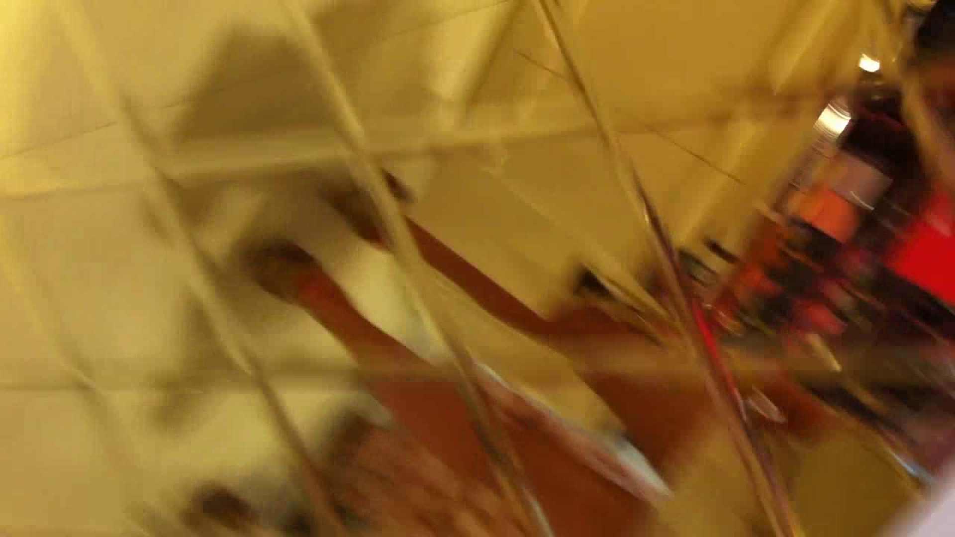 フルHD ショップ店員千人斬り! 大画面ノーカット完全版 vol.37 パンチラ エロ画像 79PIX 68