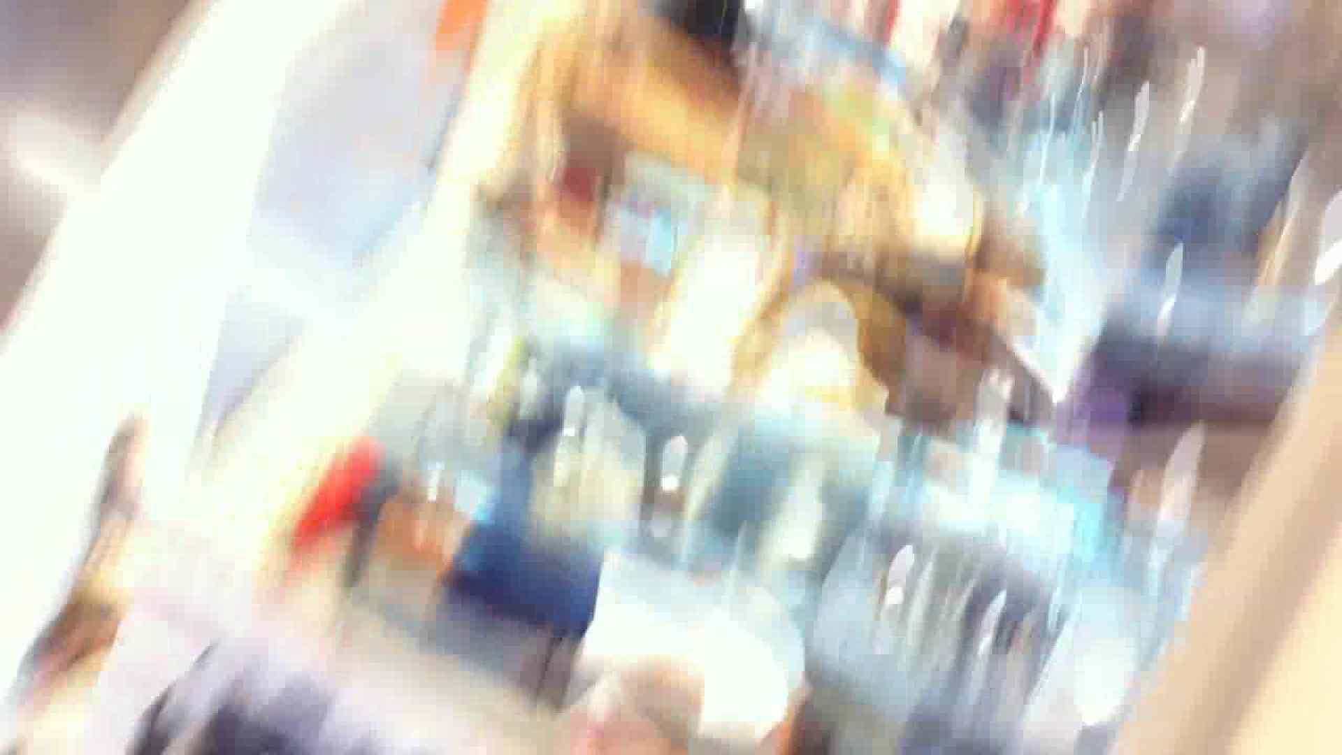 フルHD ショップ店員千人斬り! 大画面ノーカット完全版 vol.38 高画質  86PIX 12
