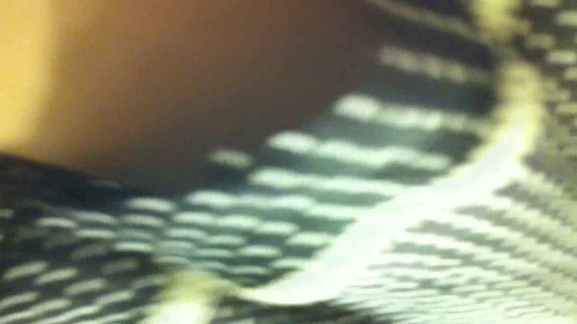 フルHD ショップ店員千人斬り! 大画面ノーカット完全版 vol.38 パンチラ ぱこり動画紹介 86PIX 47
