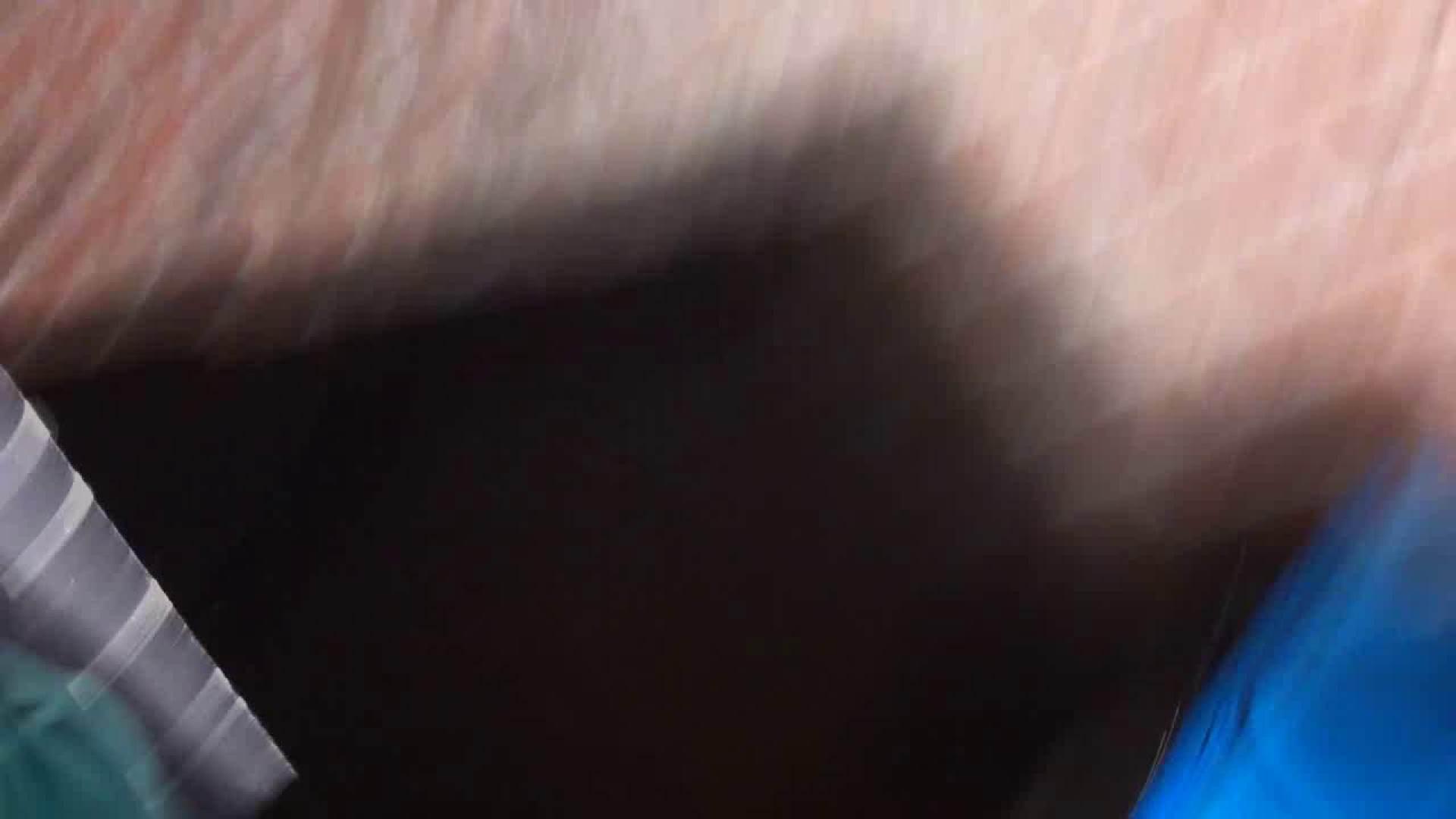 フルHD ショップ店員千人斬り! 大画面ノーカット完全版 vol.38 パンチラ ぱこり動画紹介 86PIX 50