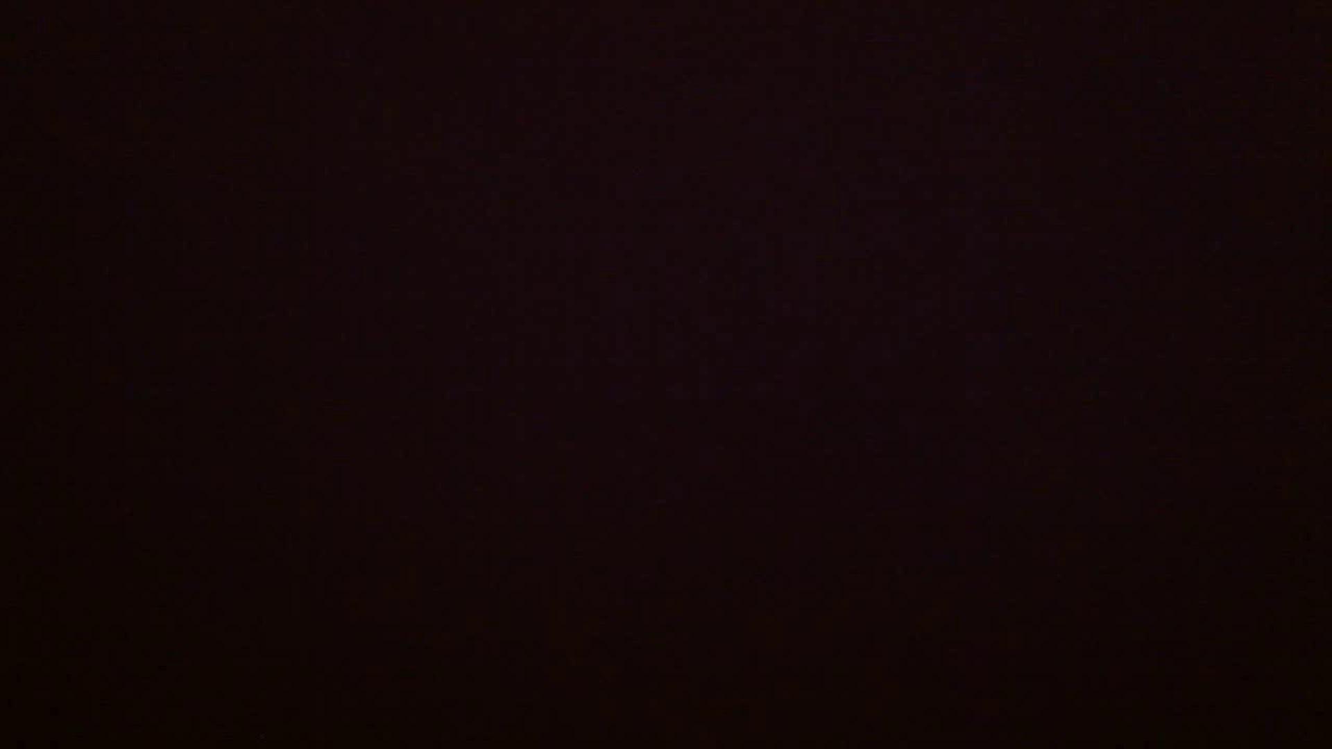 フルHD ショップ店員千人斬り! 大画面ノーカット完全版 vol.38 パンチラ ぱこり動画紹介 86PIX 56