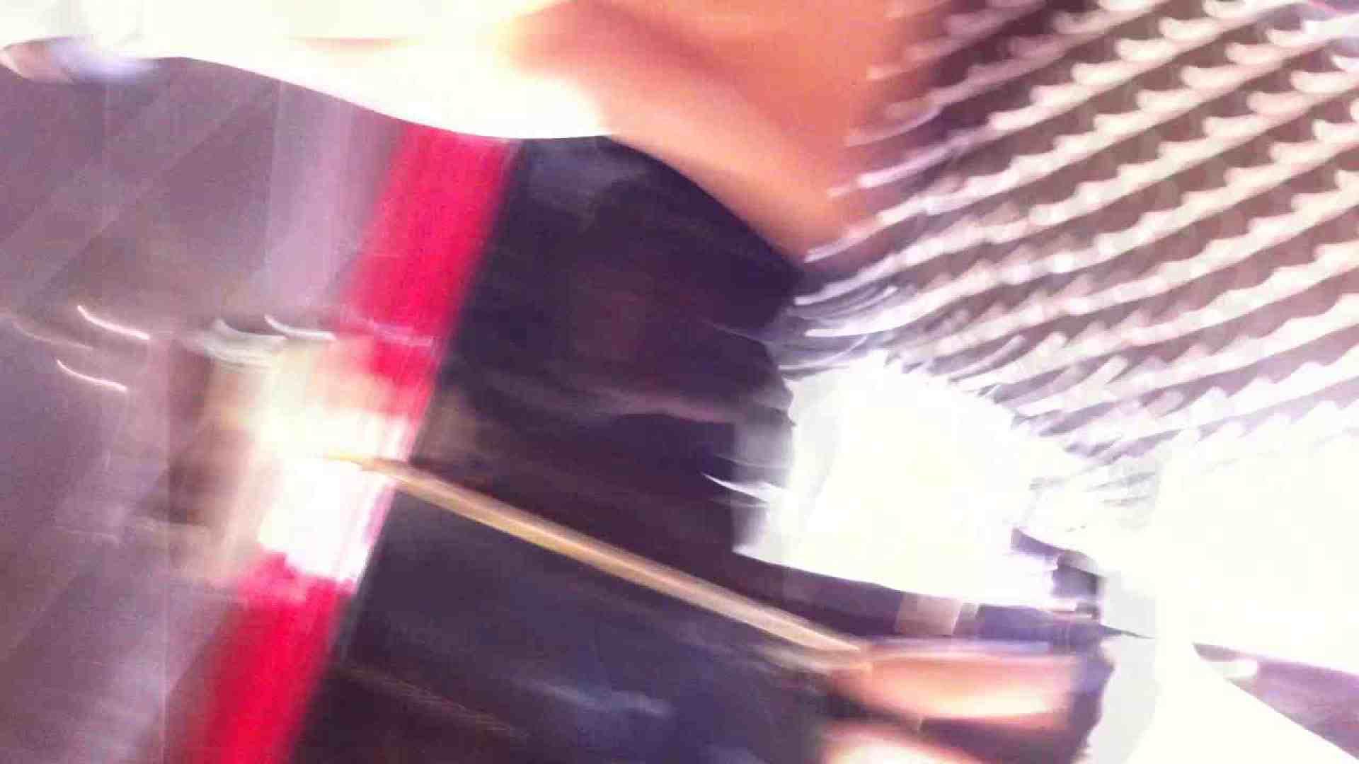 フルHD ショップ店員千人斬り! 大画面ノーカット完全版 vol.38 パンチラ ぱこり動画紹介 86PIX 65