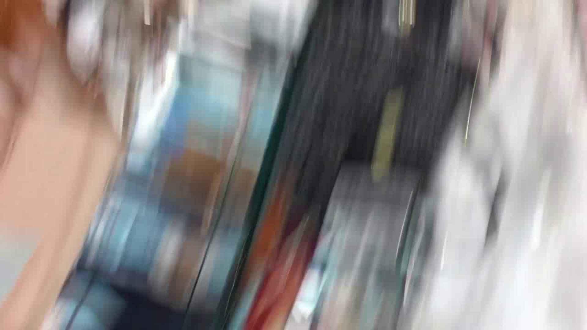 フルHD ショップ店員千人斬り! 大画面ノーカット完全版 vol.39 ギャルのエロ動画 オマンコ無修正動画無料 102PIX 14