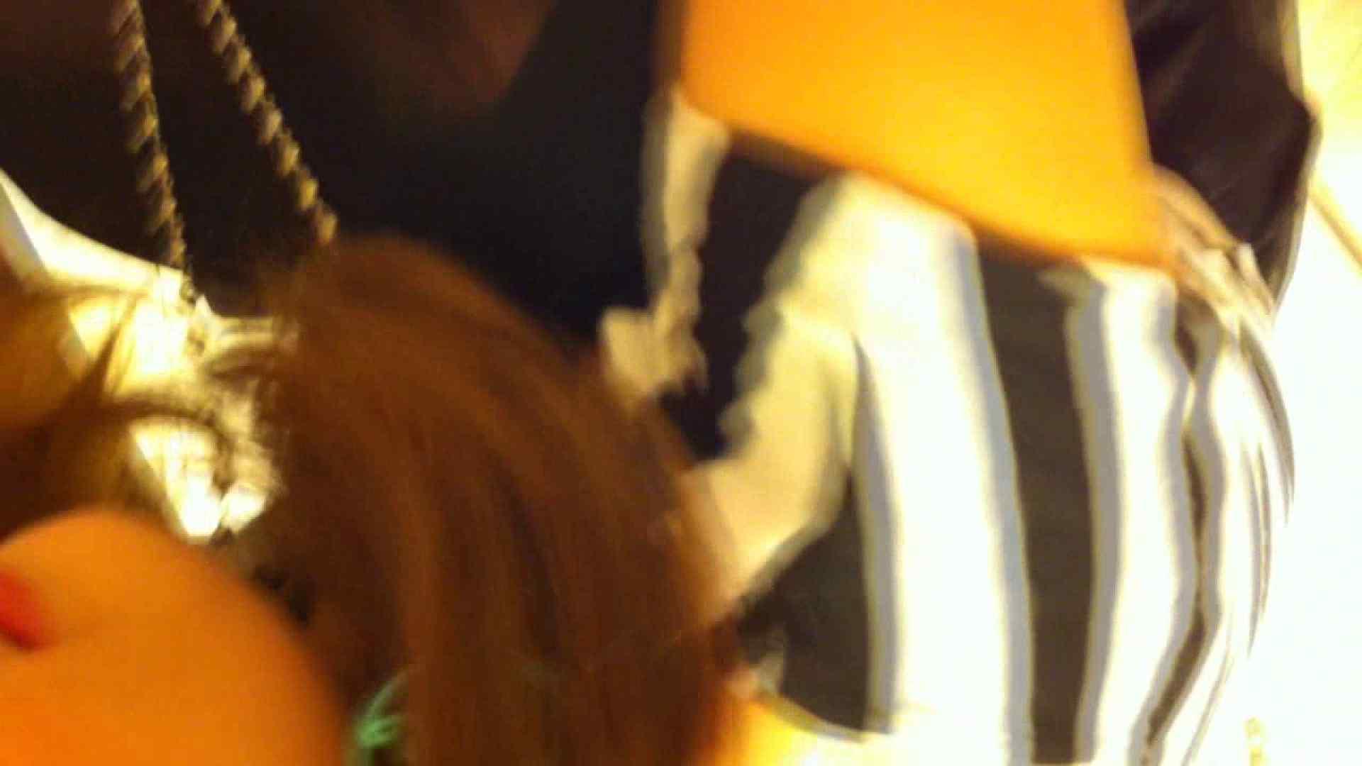 フルHD ショップ店員千人斬り! 大画面ノーカット完全版 vol.39 ギャルのエロ動画 オマンコ無修正動画無料 102PIX 30